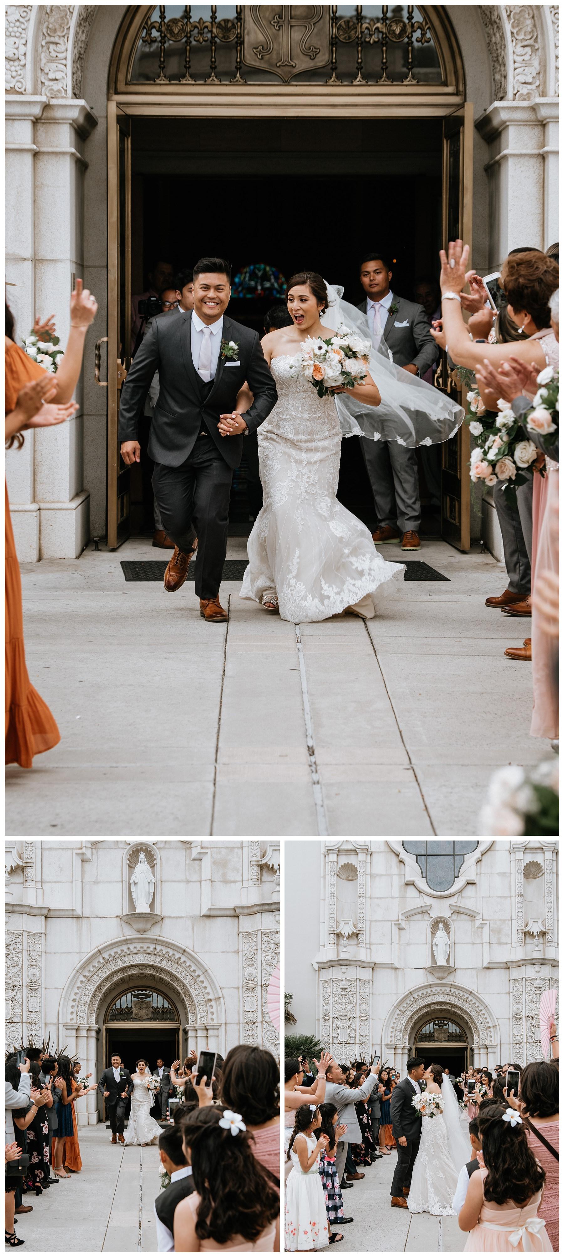 Brick_San_Diego_wedding_0028.jpg