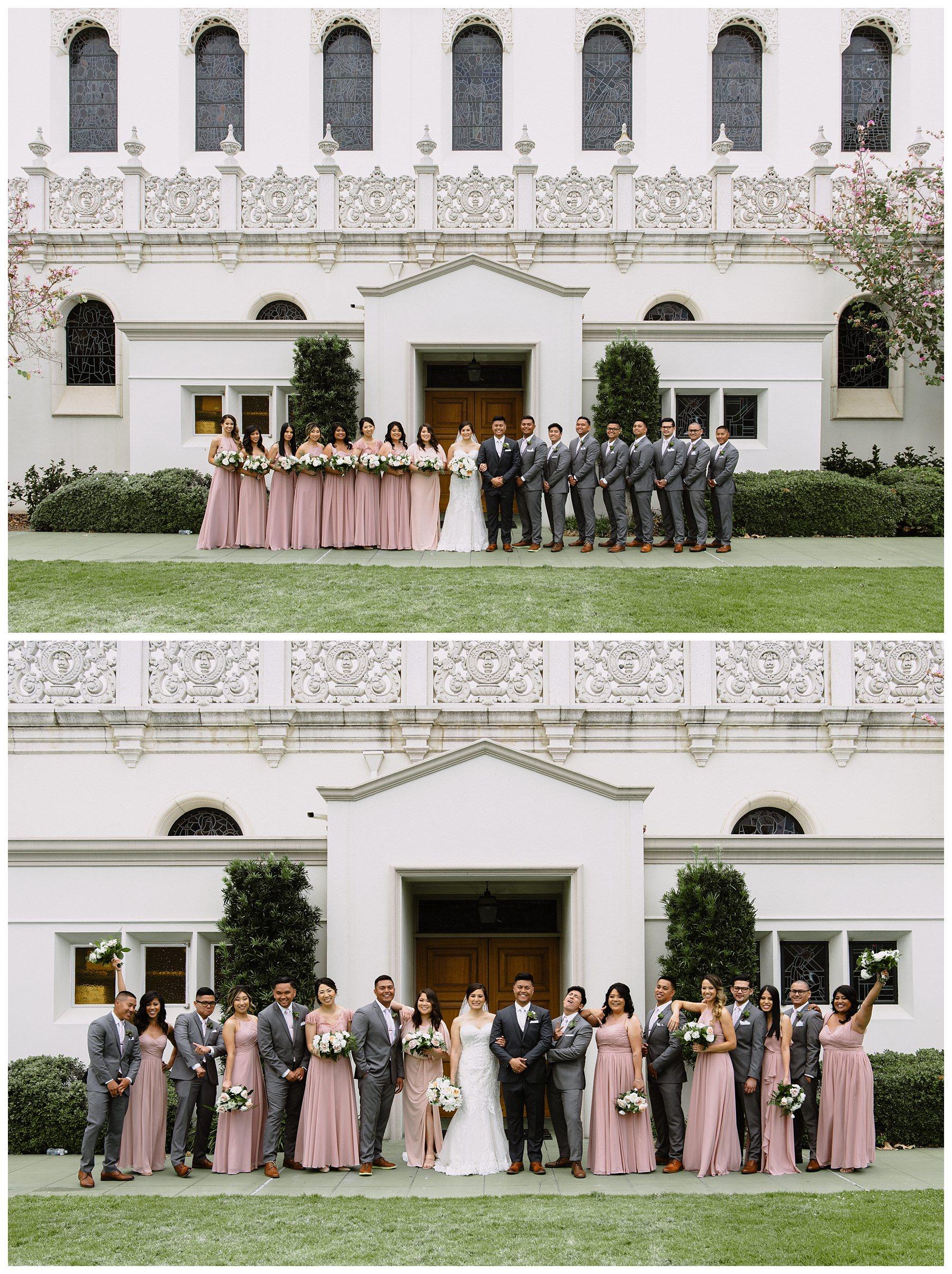 Brick_San_Diego_wedding_0030.jpg
