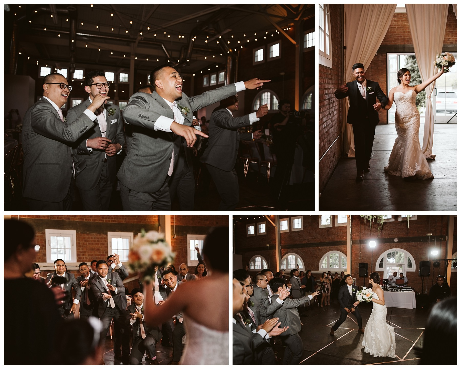 Brick_San_Diego_wedding_0052.jpg