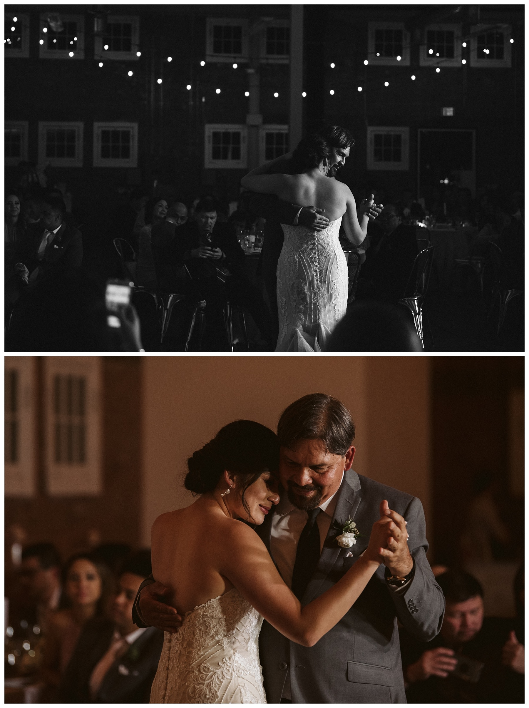 Brick_San_Diego_wedding_0054.jpg