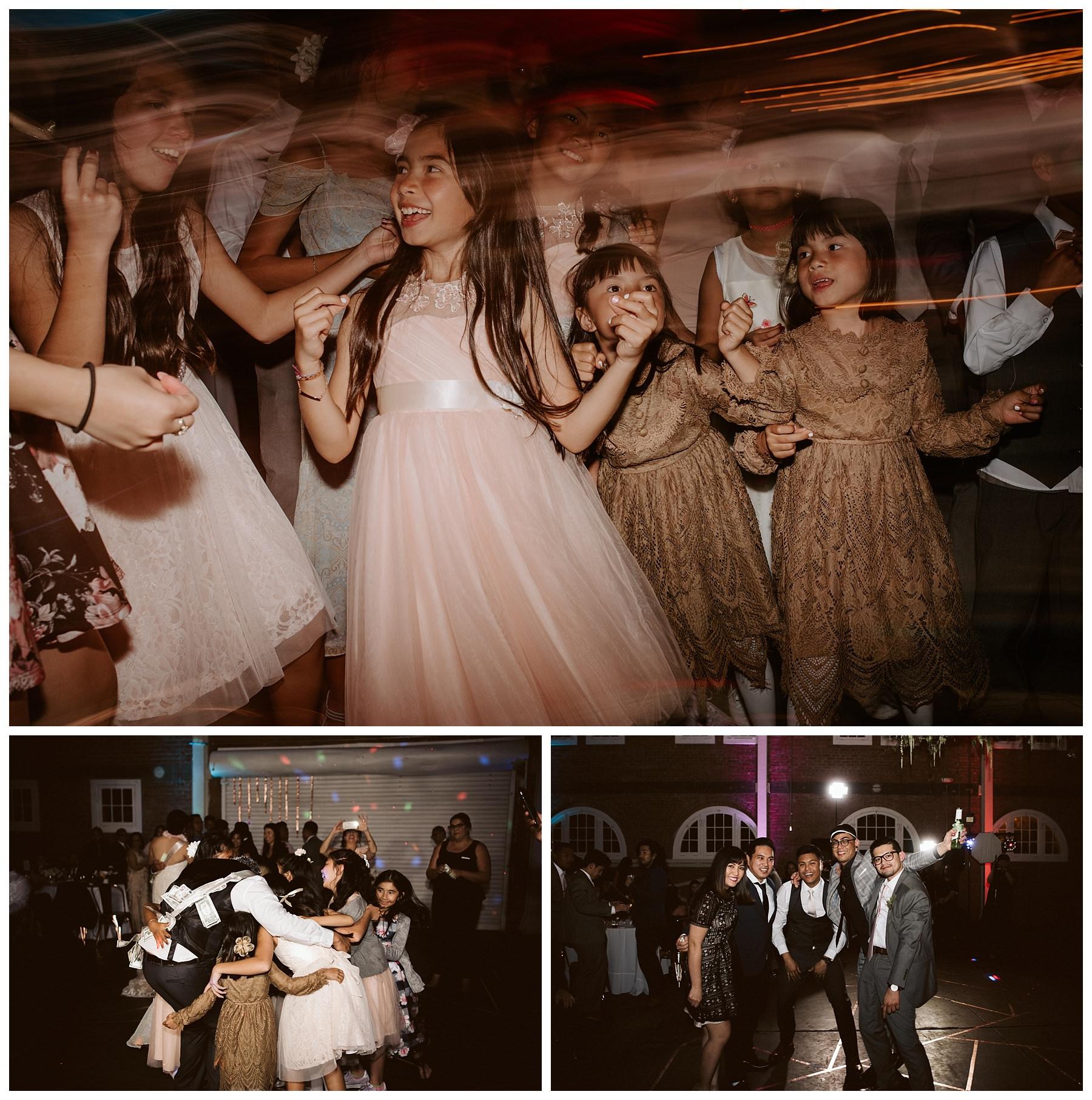 Brick_San_Diego_wedding_0055.jpg