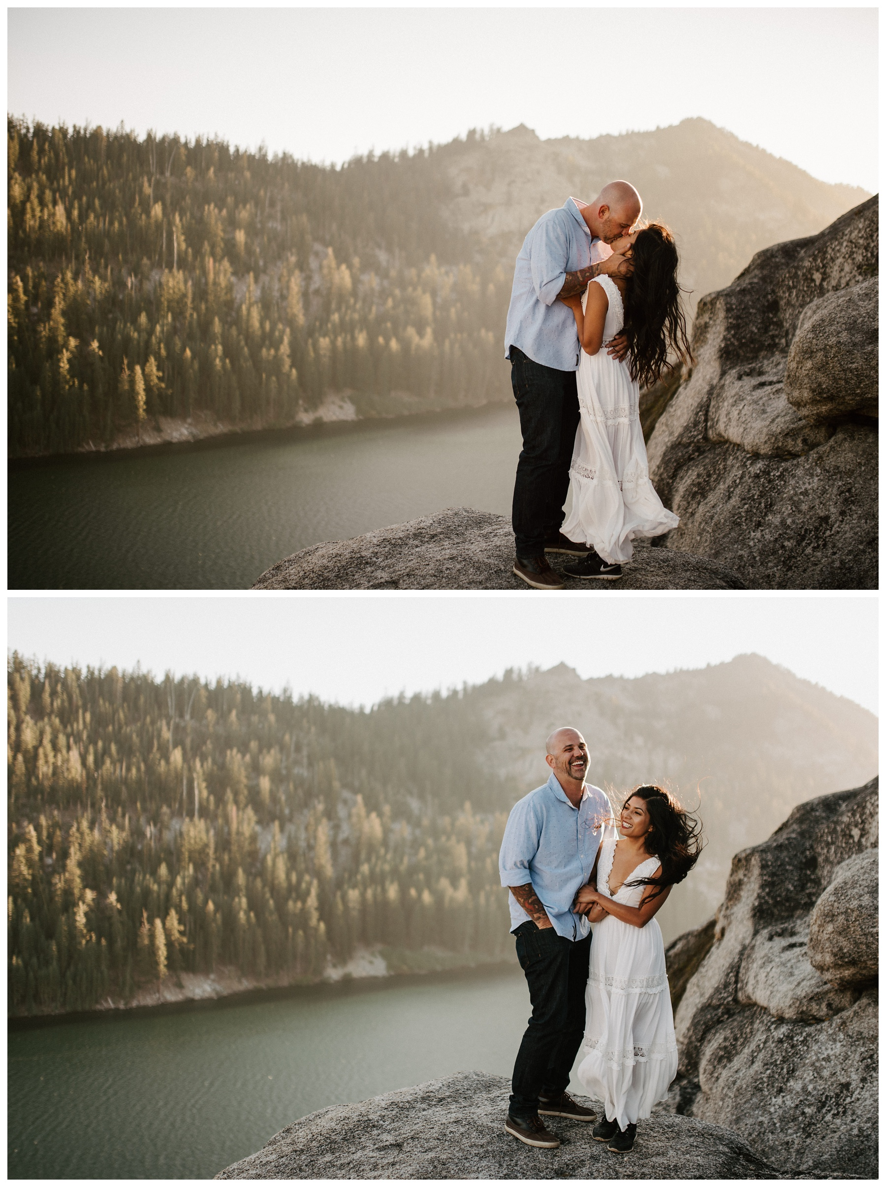 Lake_Tahoe_Elopment_0060.jpg