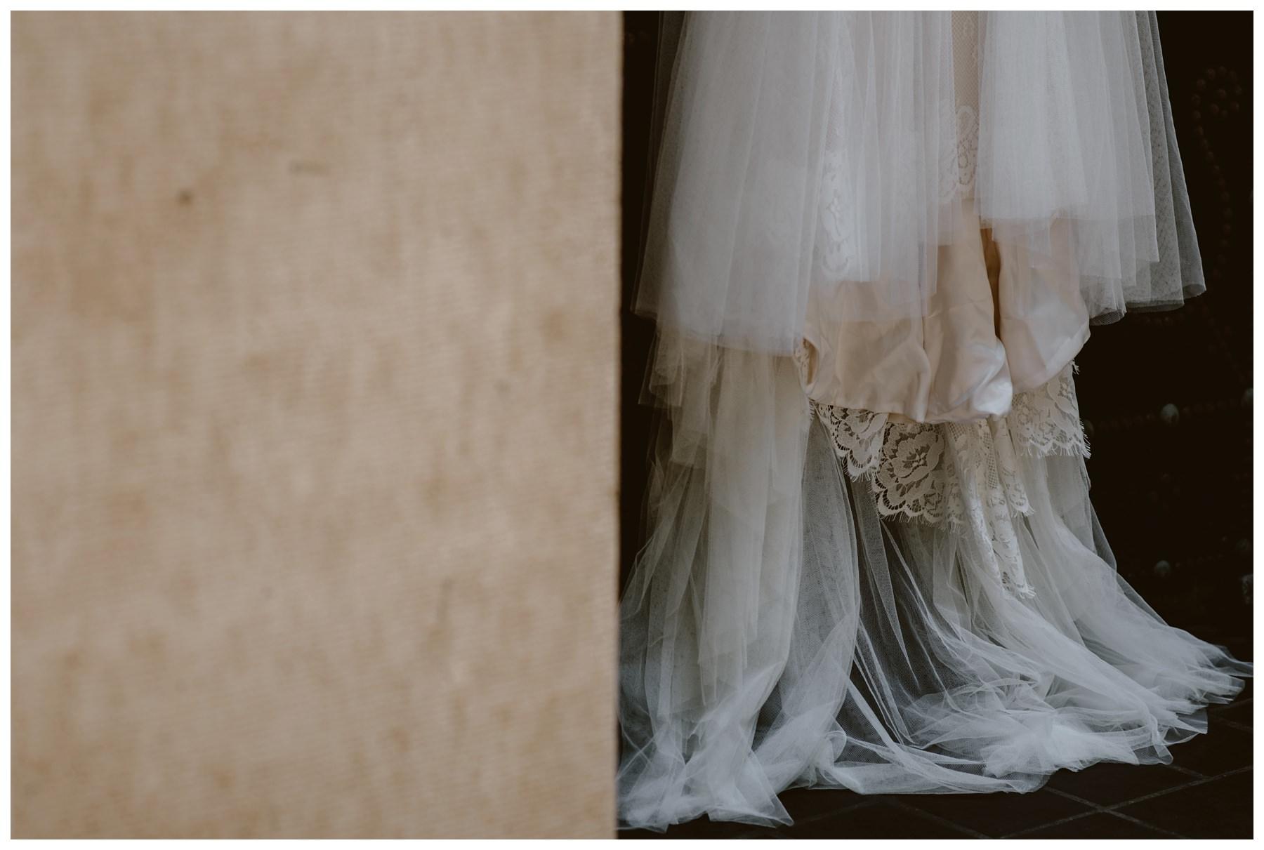 Darlington_House_Wedding_0002.jpg