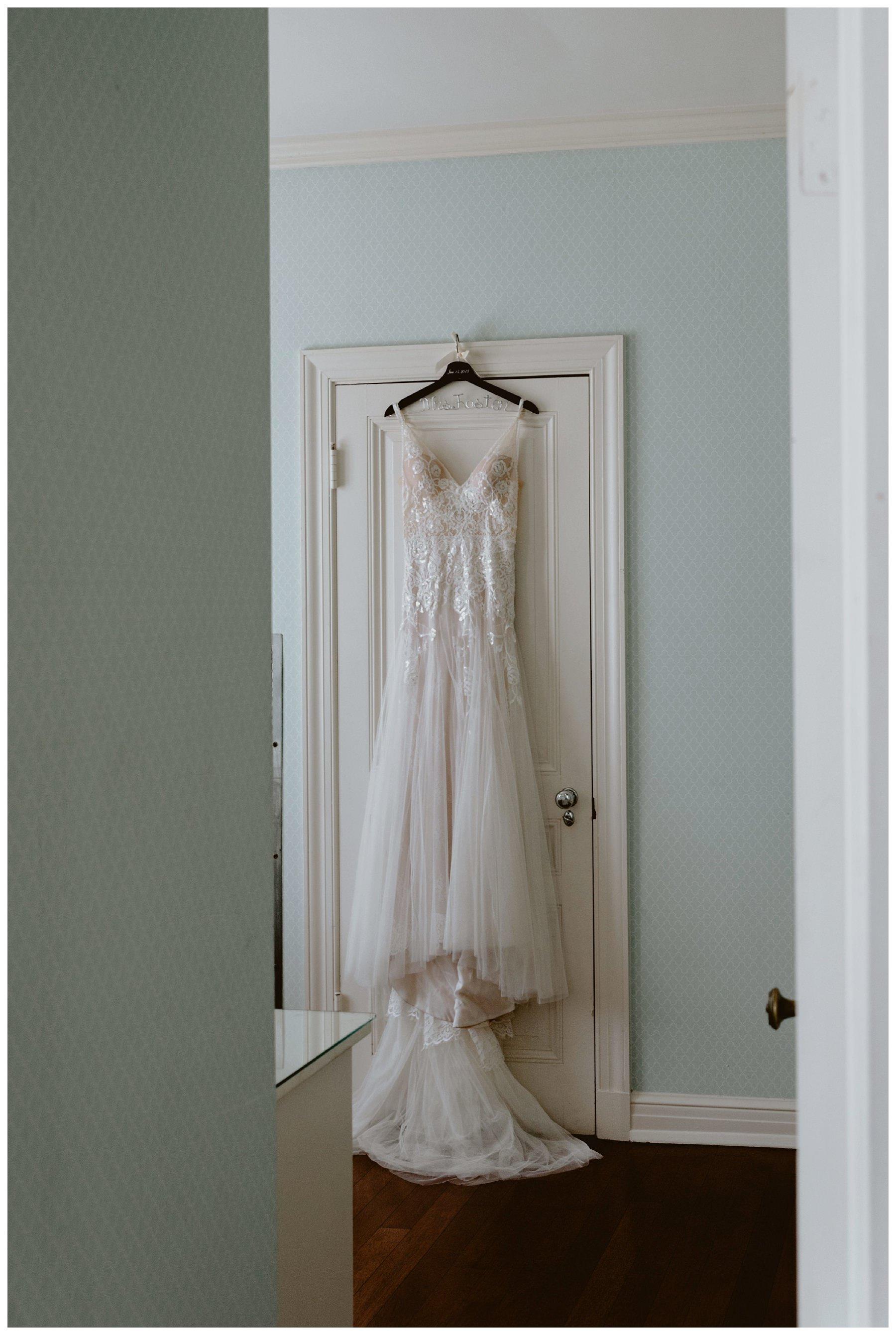 Darlington_House_Wedding_0003.jpg