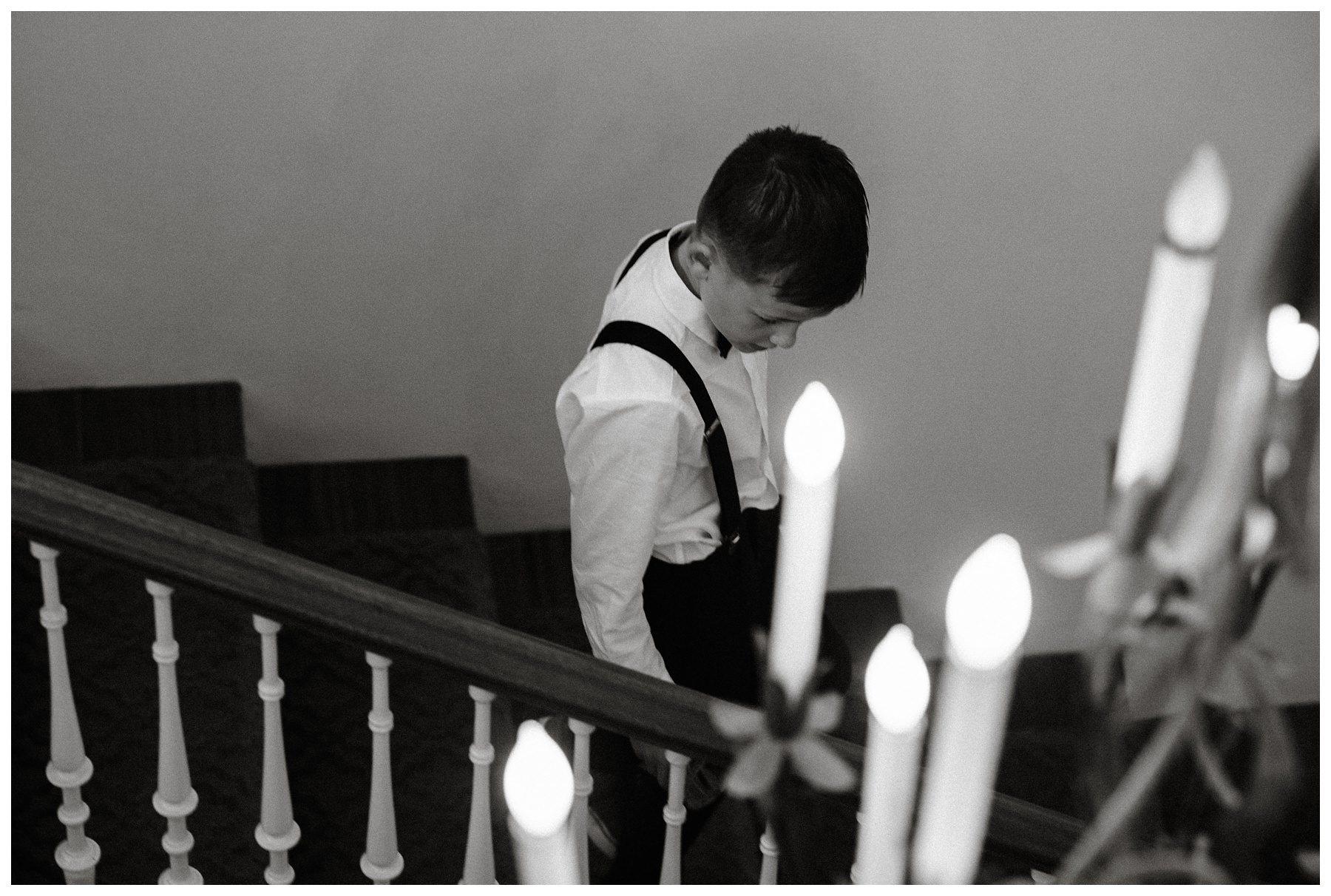 Darlington_House_Wedding_0007.jpg