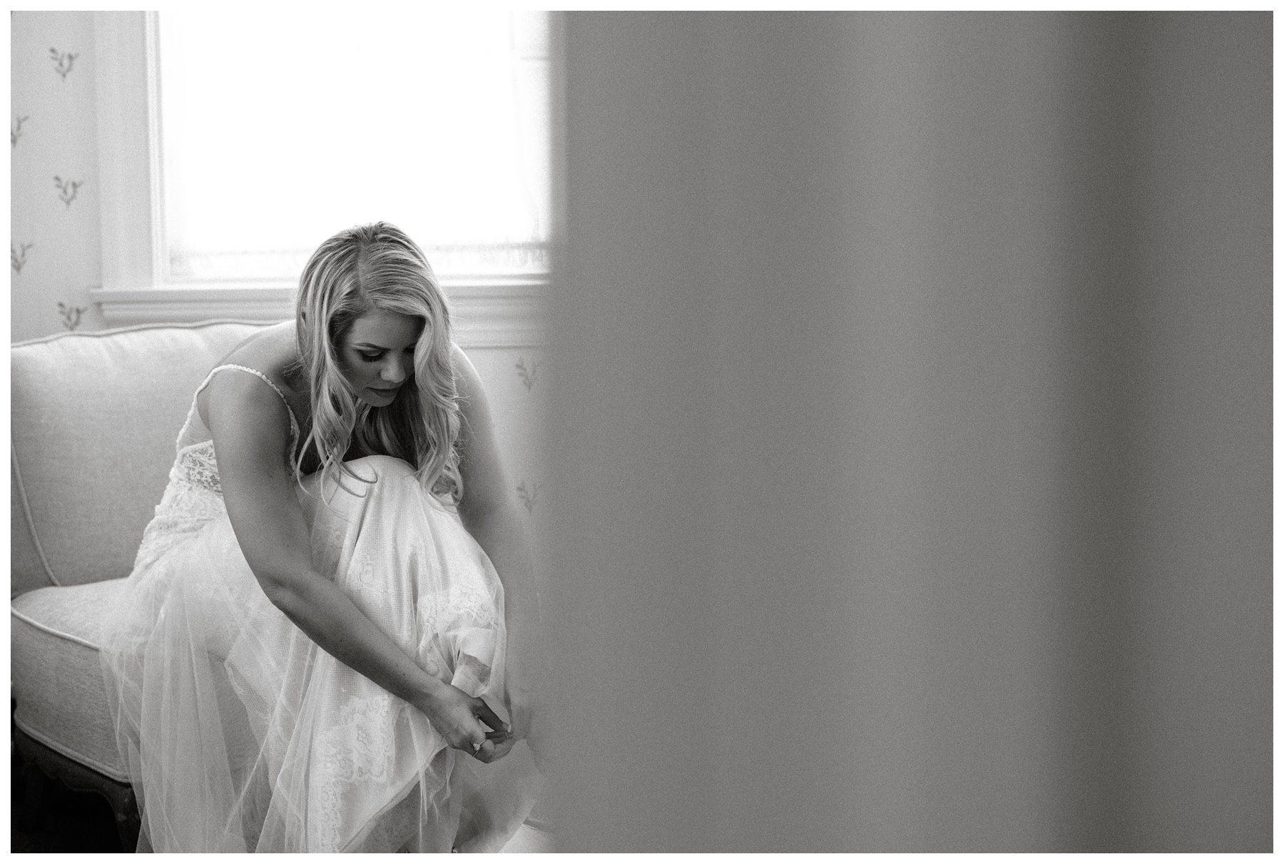 Darlington_House_Wedding_0011.jpg