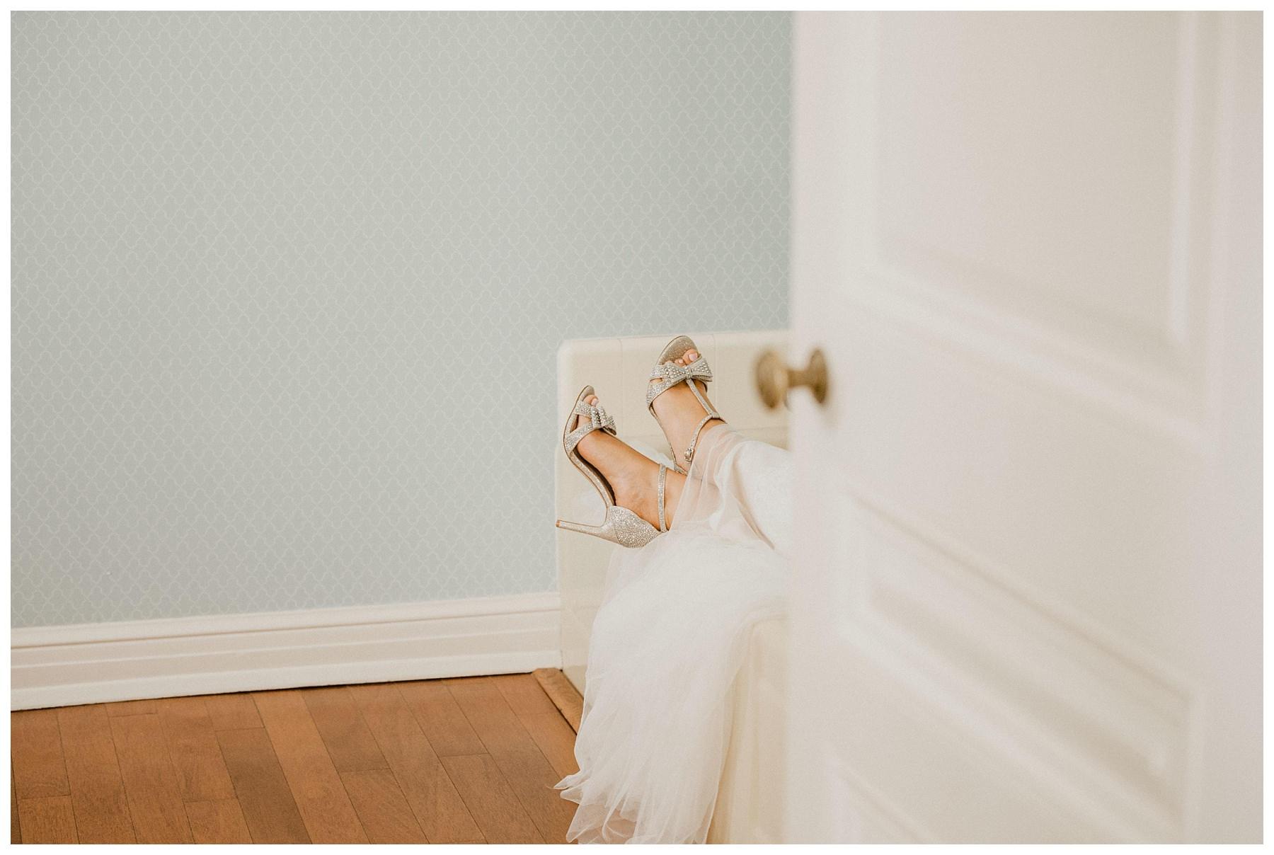 Darlington_House_Wedding_0017.jpg