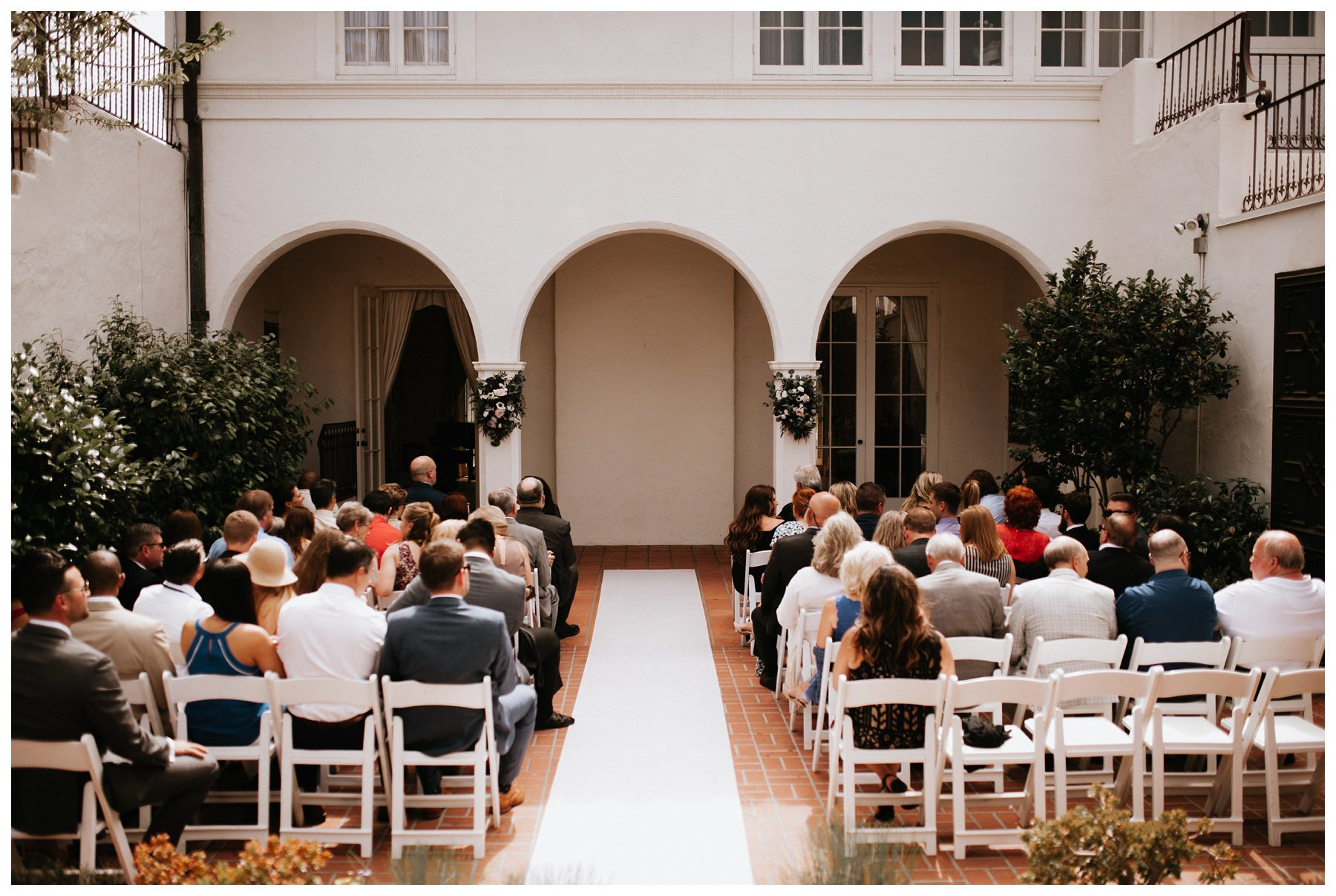 Darlington_House_Wedding_0021.jpg