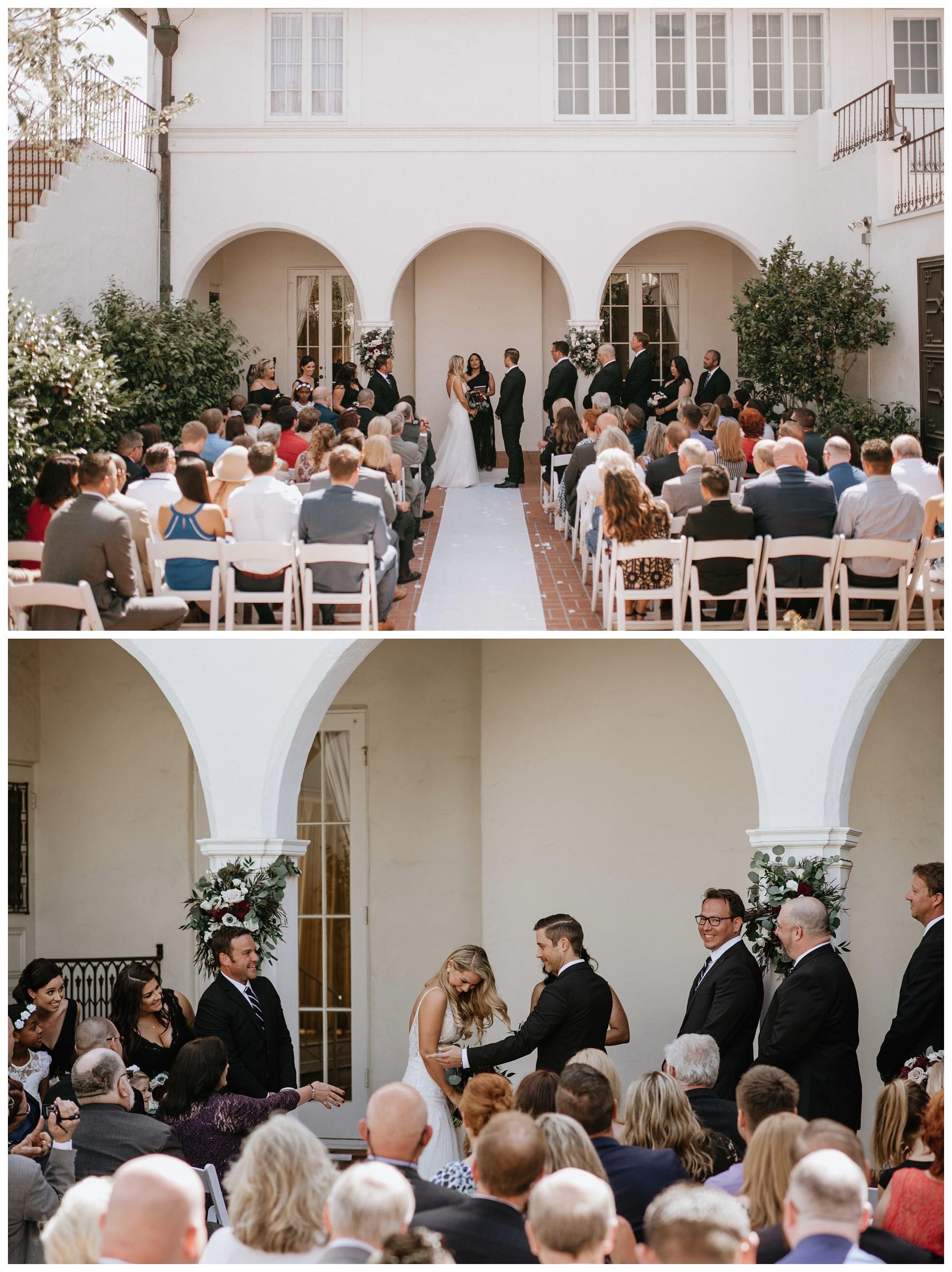 Darlington_House_Wedding_0024.jpg