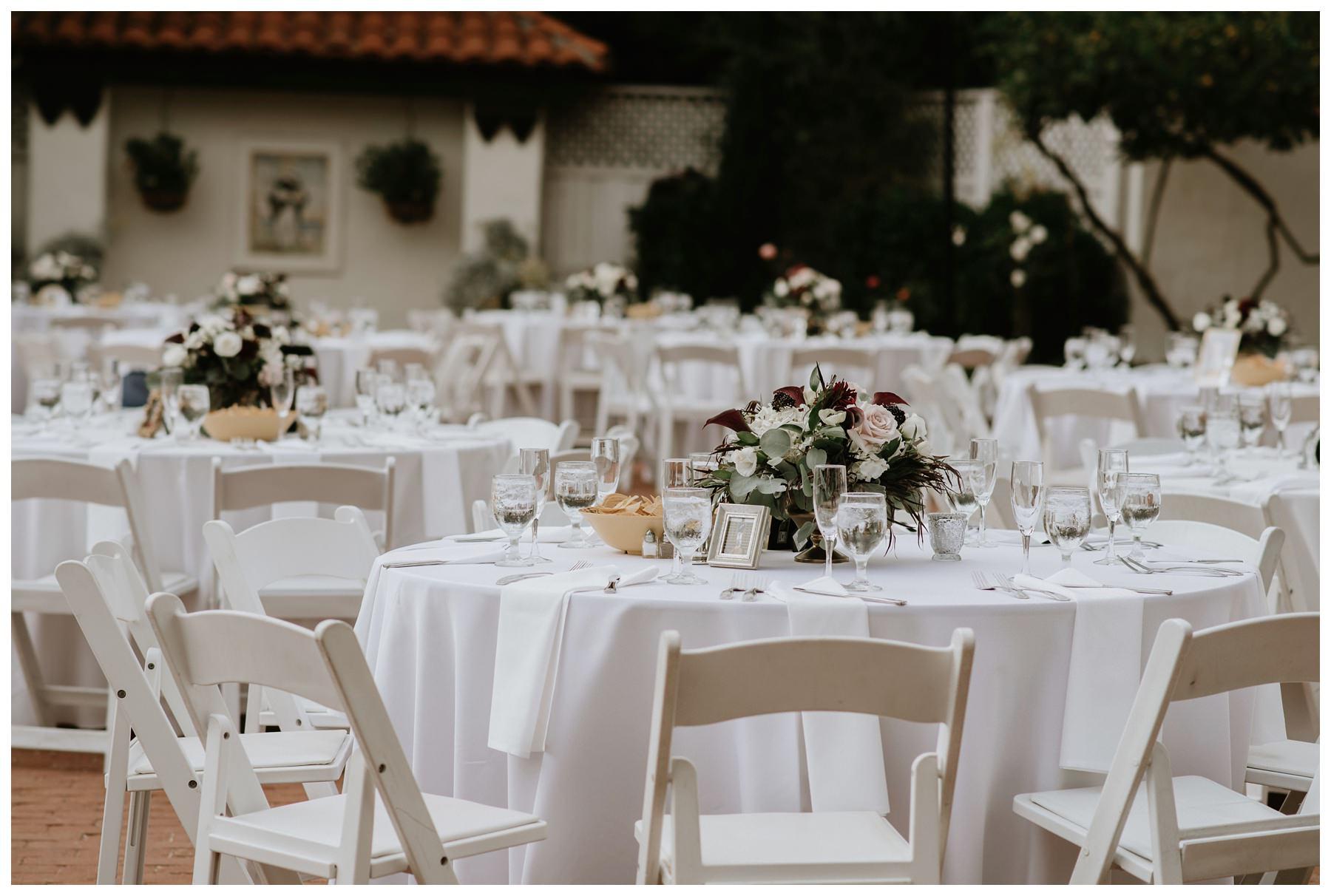 Darlington_House_Wedding_0033.jpg