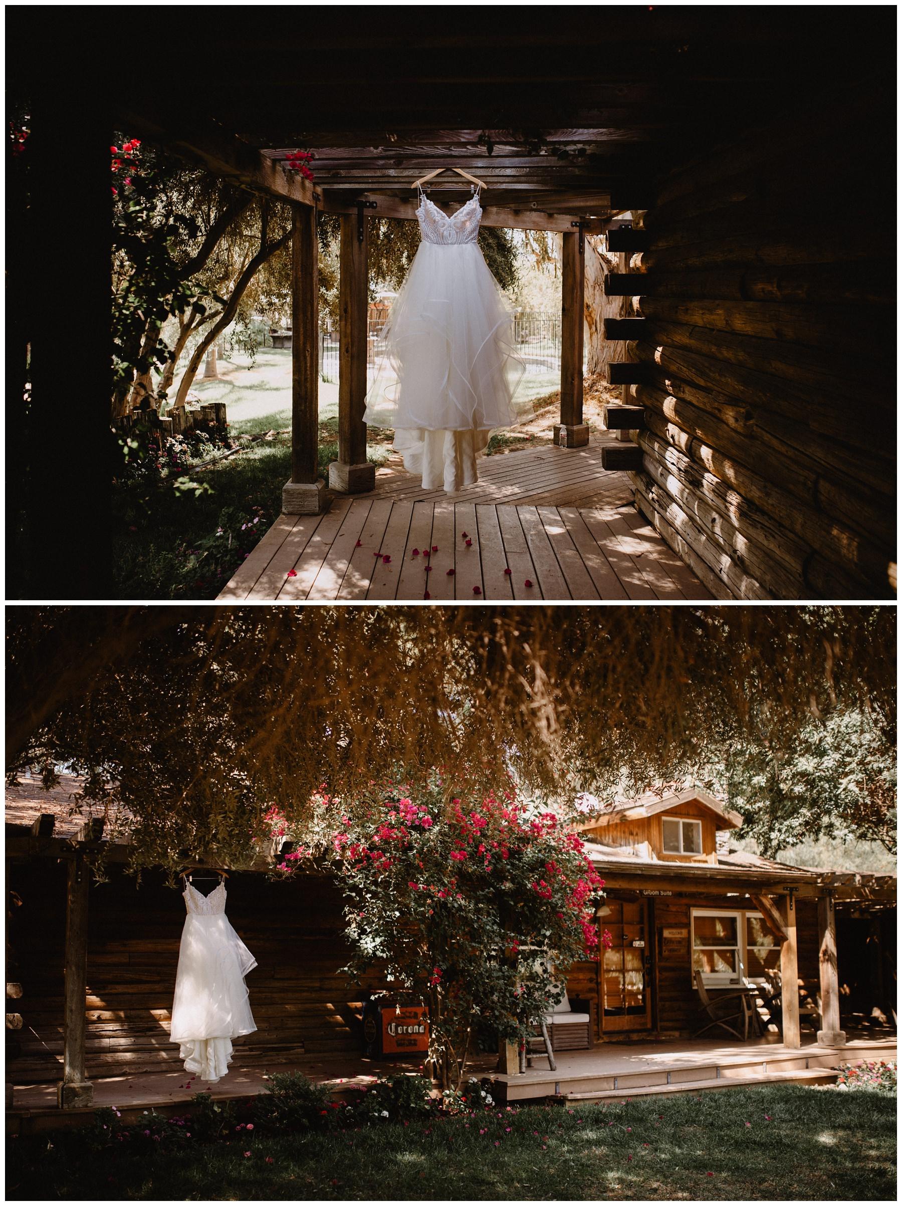 Lake_Oak_Meadows_Wedding_0005.jpg