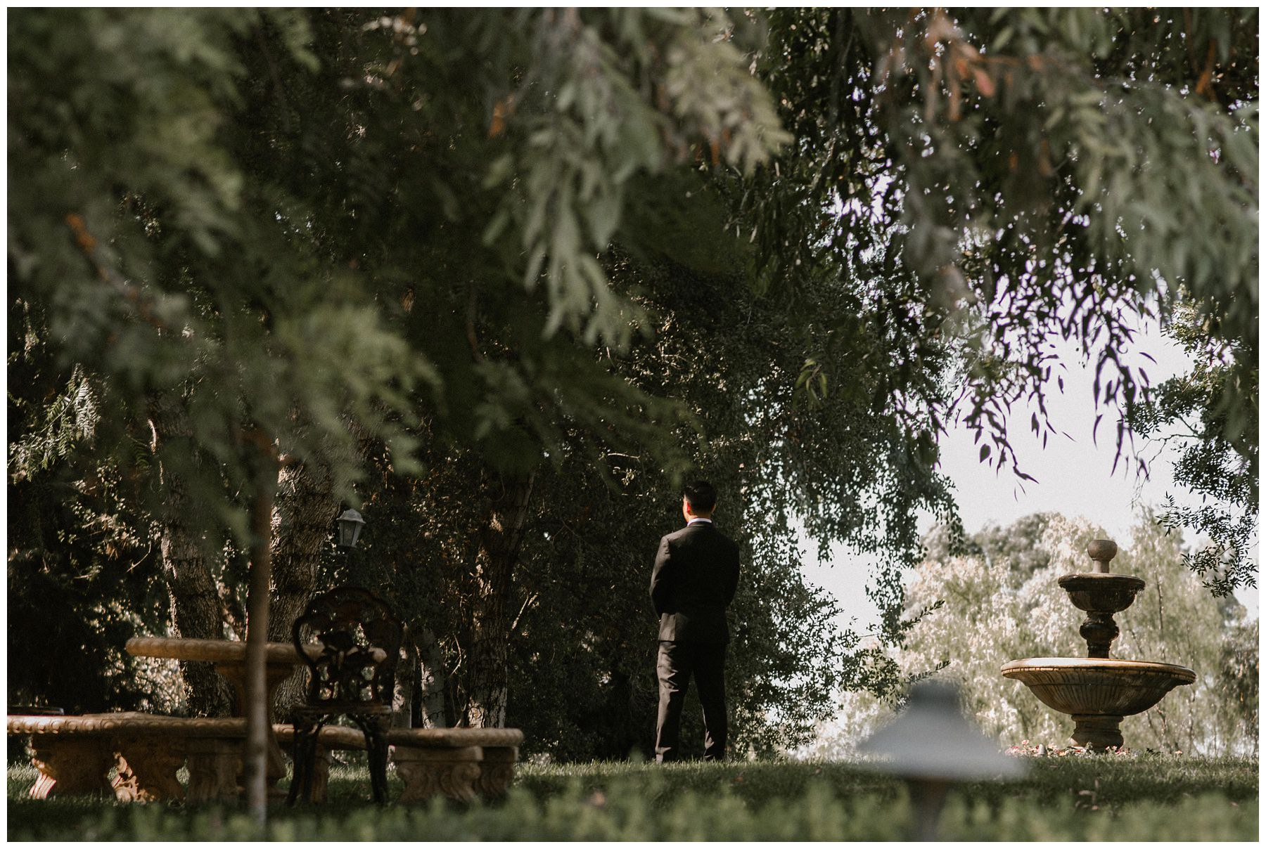 Lake_Oak_Meadows_Wedding_0010.jpg