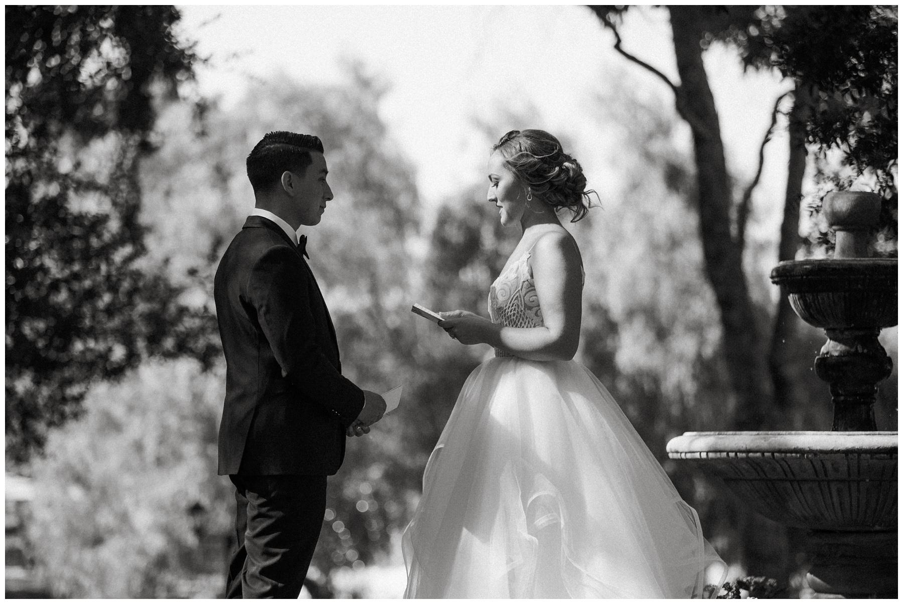 Lake_Oak_Meadows_Wedding_0012.jpg