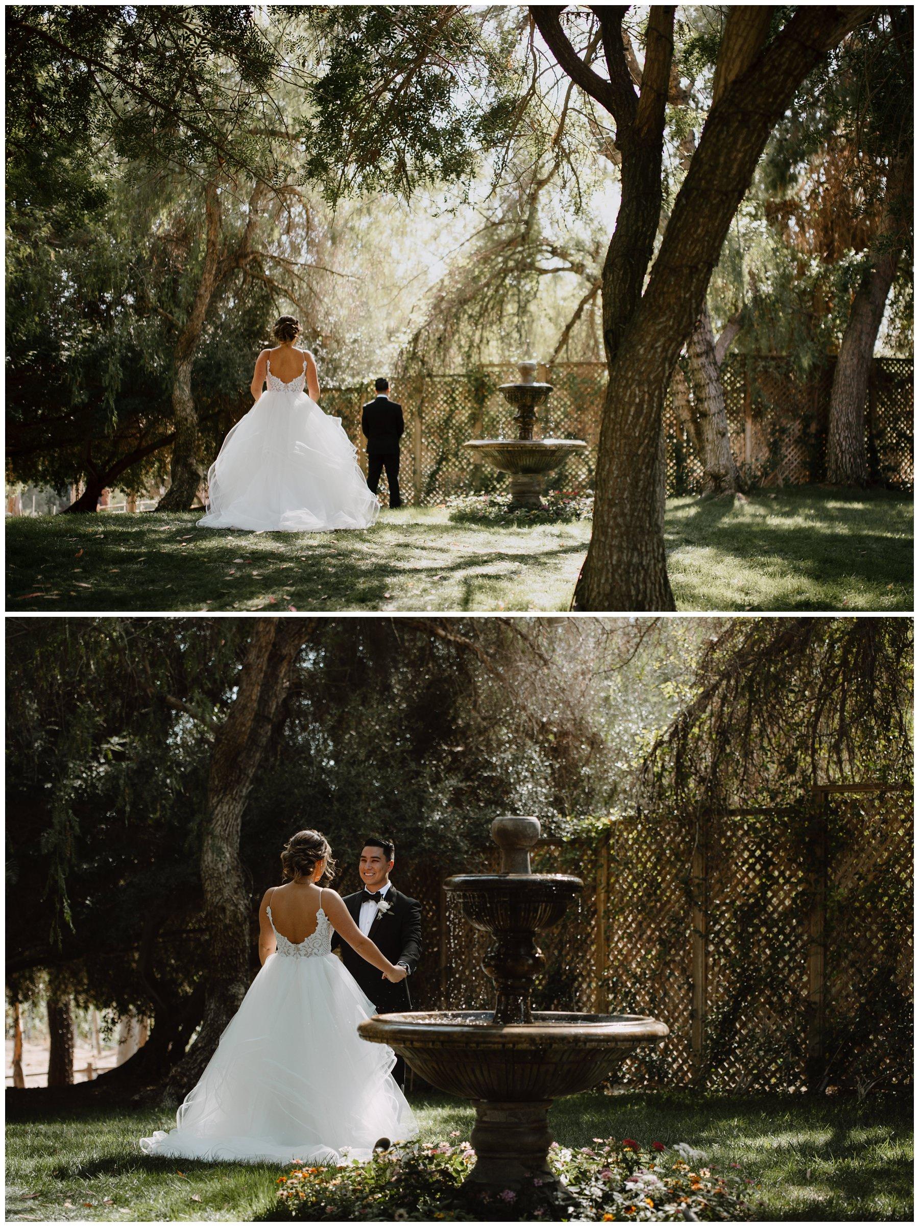 Lake_Oak_Meadows_Wedding_0011.jpg