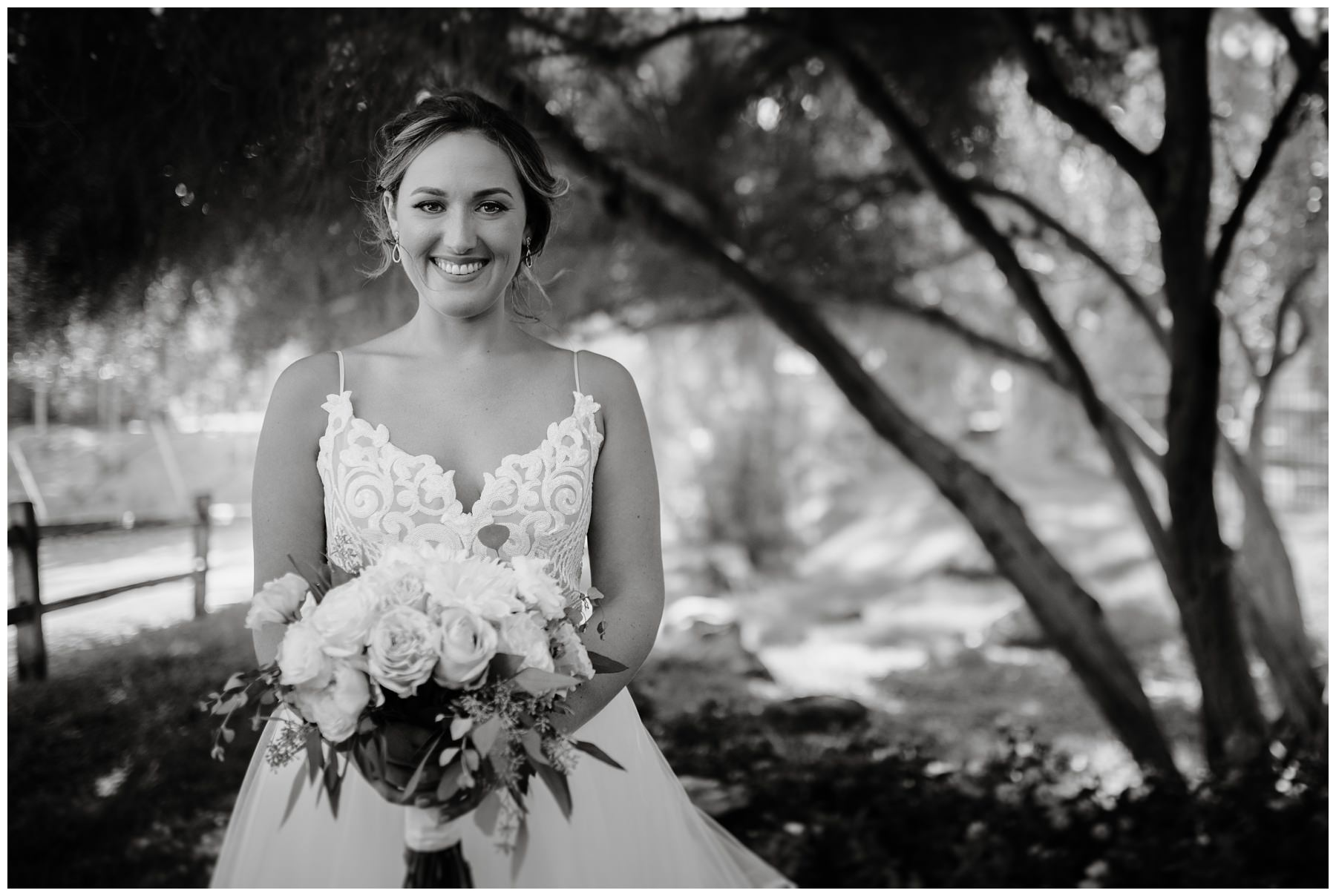 Lake_Oak_Meadows_Wedding_0021.jpg