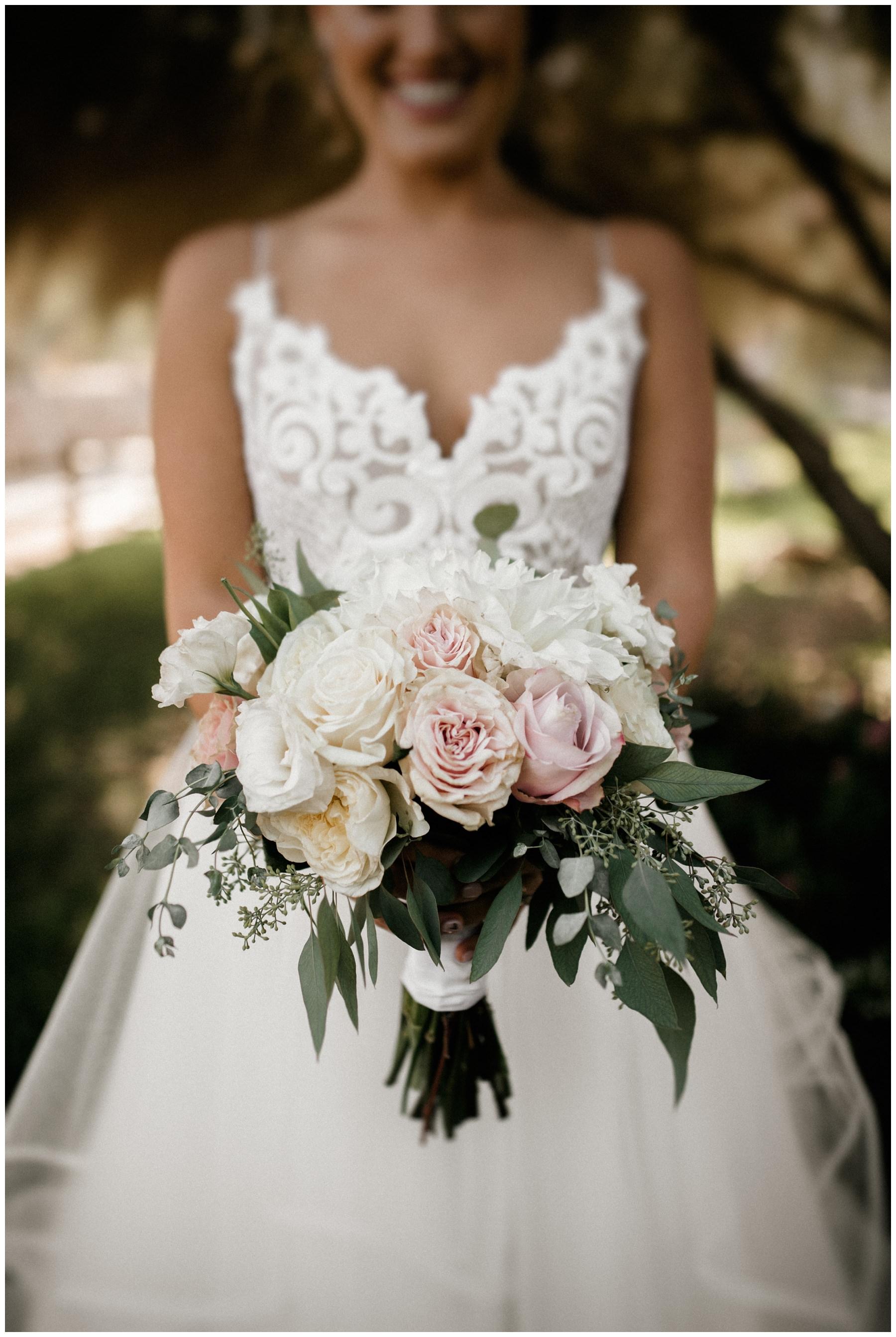 Lake_Oak_Meadows_Wedding_0020.jpg
