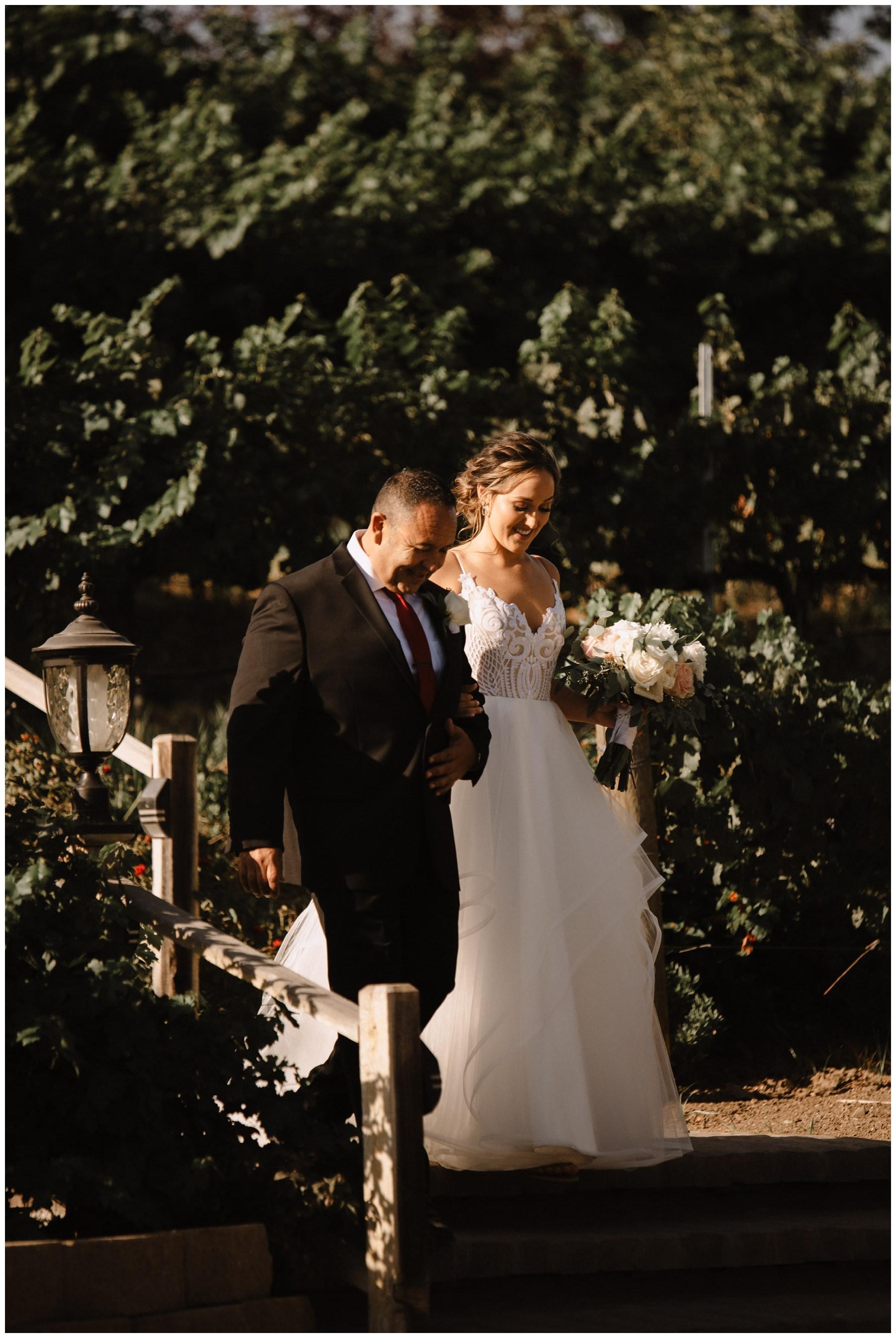 Lake_Oak_Meadows_Wedding_0027.jpg
