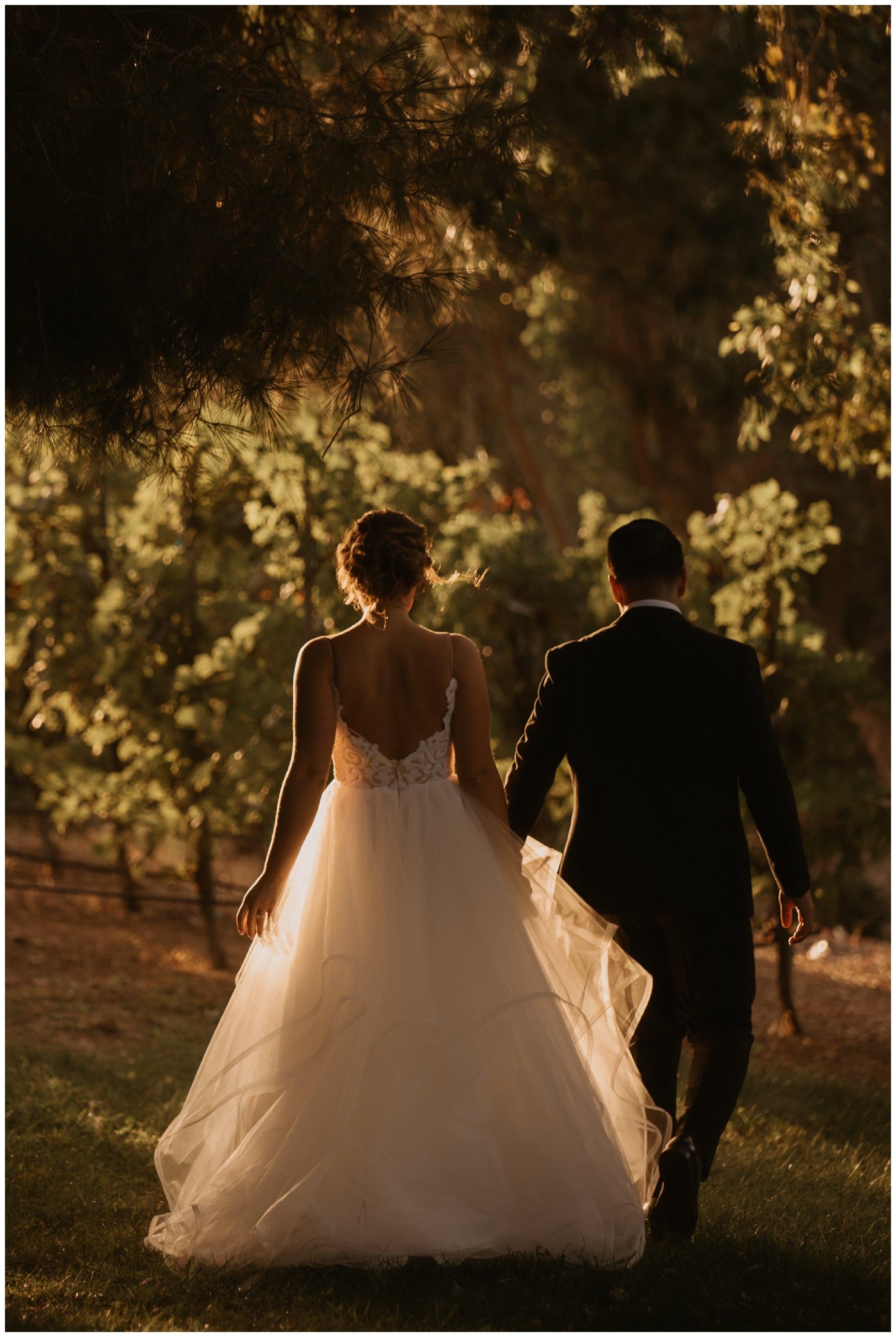 Lake_Oak_Meadows_Wedding_0040.jpg