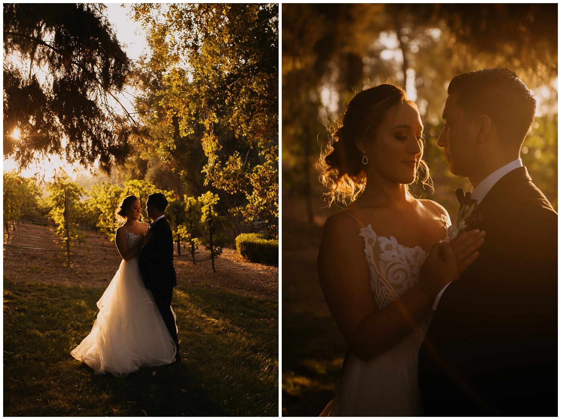 Lake_Oak_Meadows_Wedding_0041.jpg