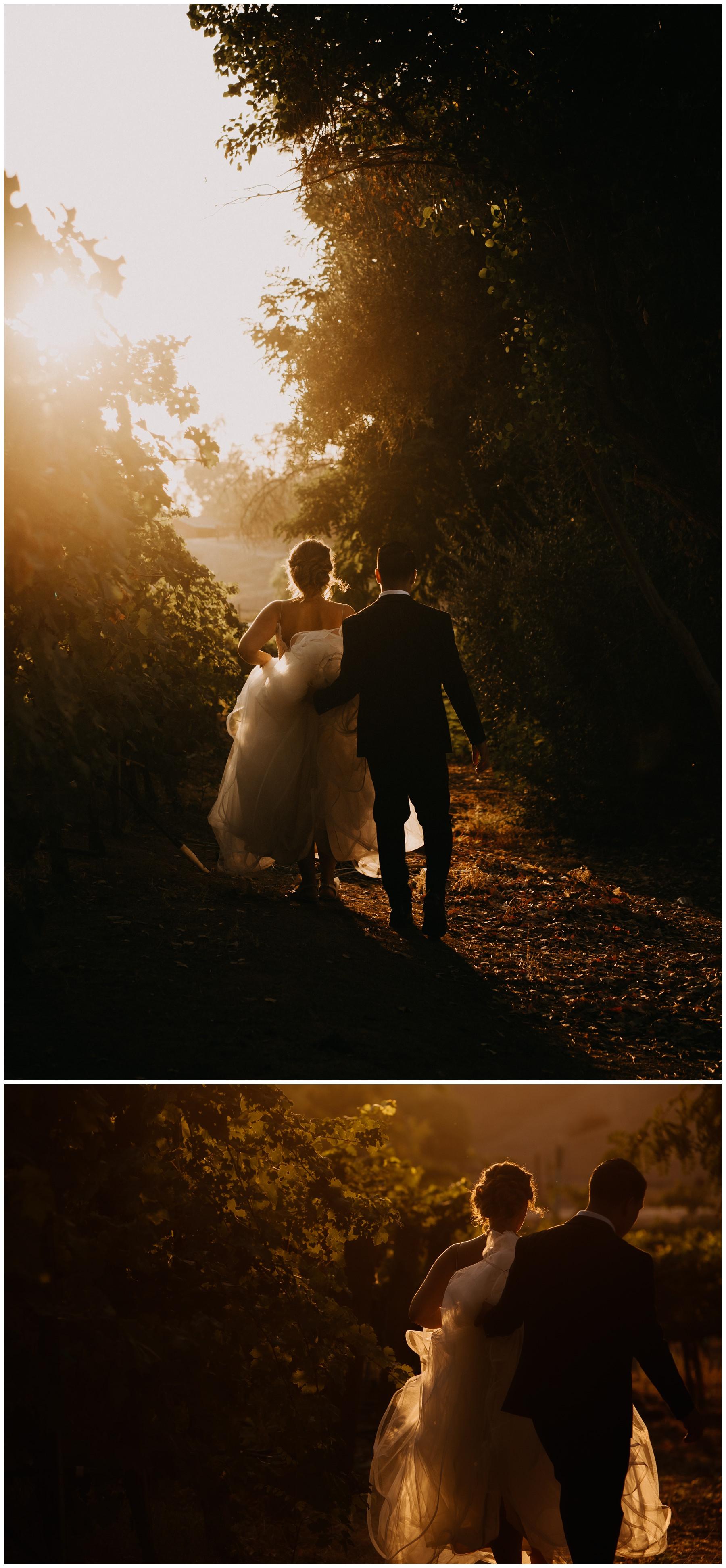 Lake_Oak_Meadows_Wedding_0044.jpg