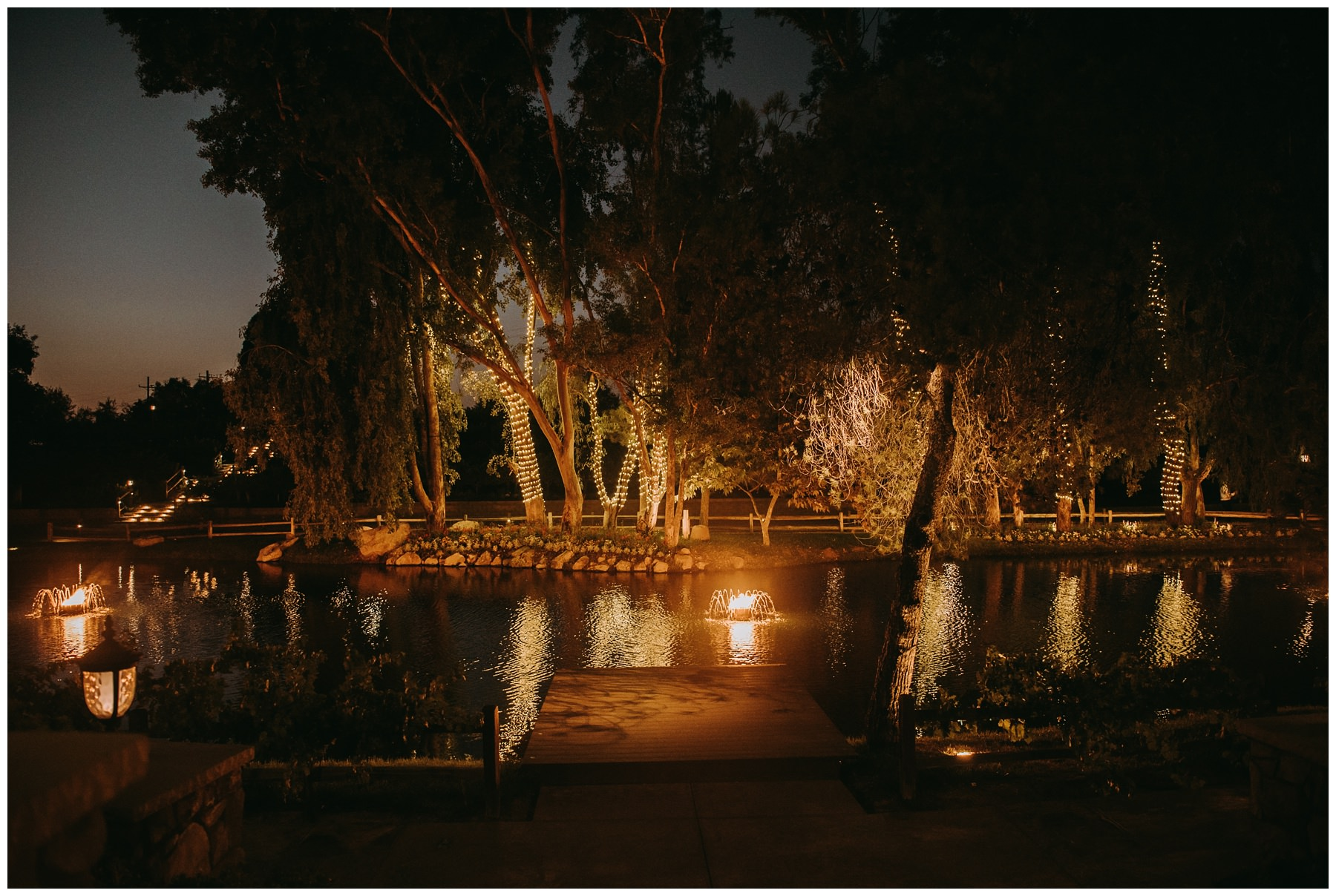 Lake_Oak_Meadows_Wedding_0049.jpg