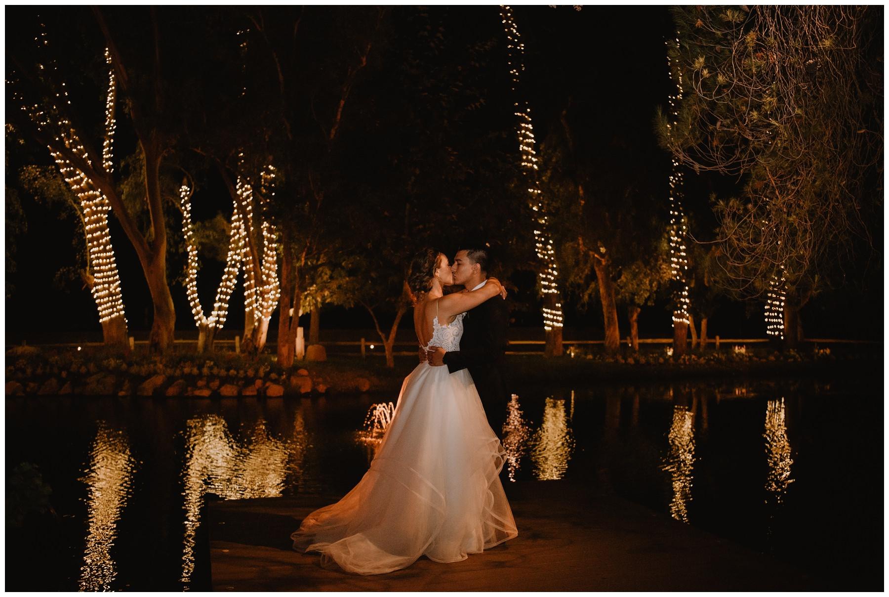 Lake_Oak_Meadows_Wedding_0054.jpg