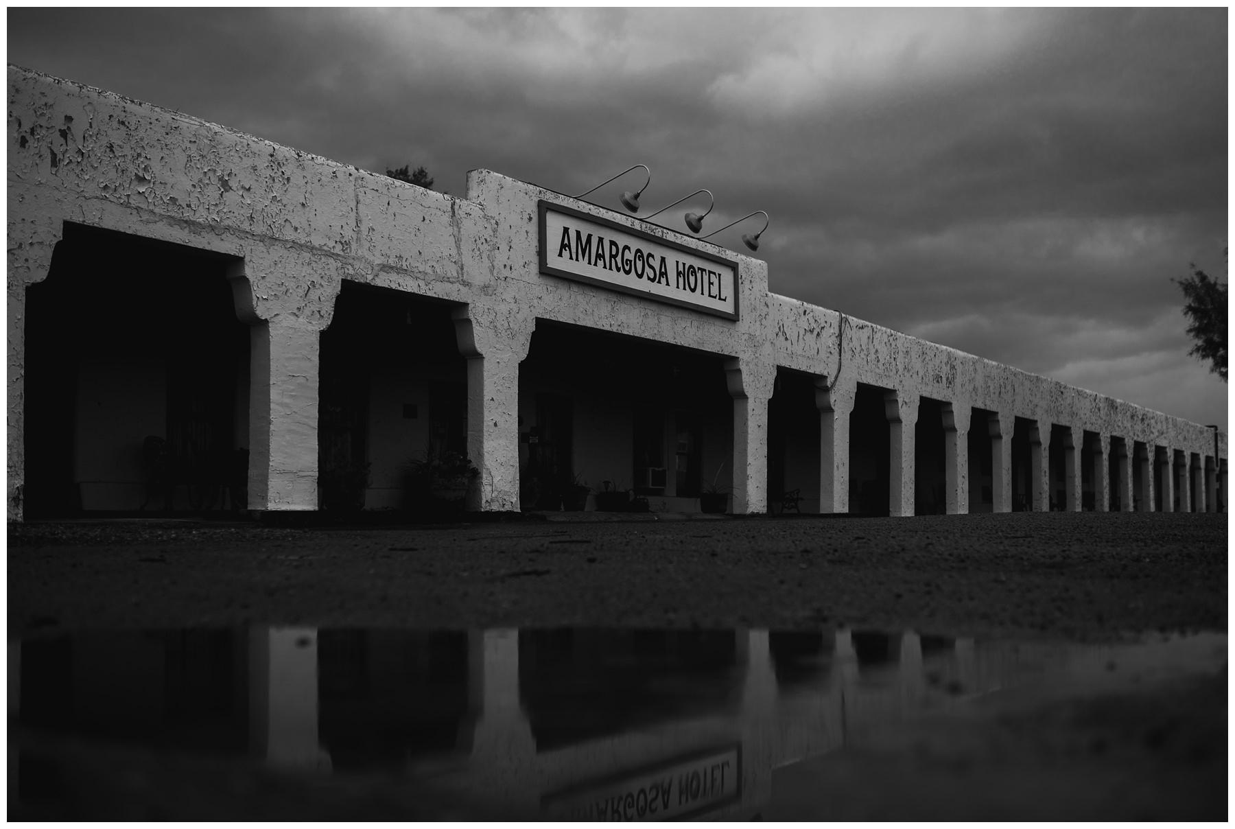 Death_Valley_Engagement__0001.jpg