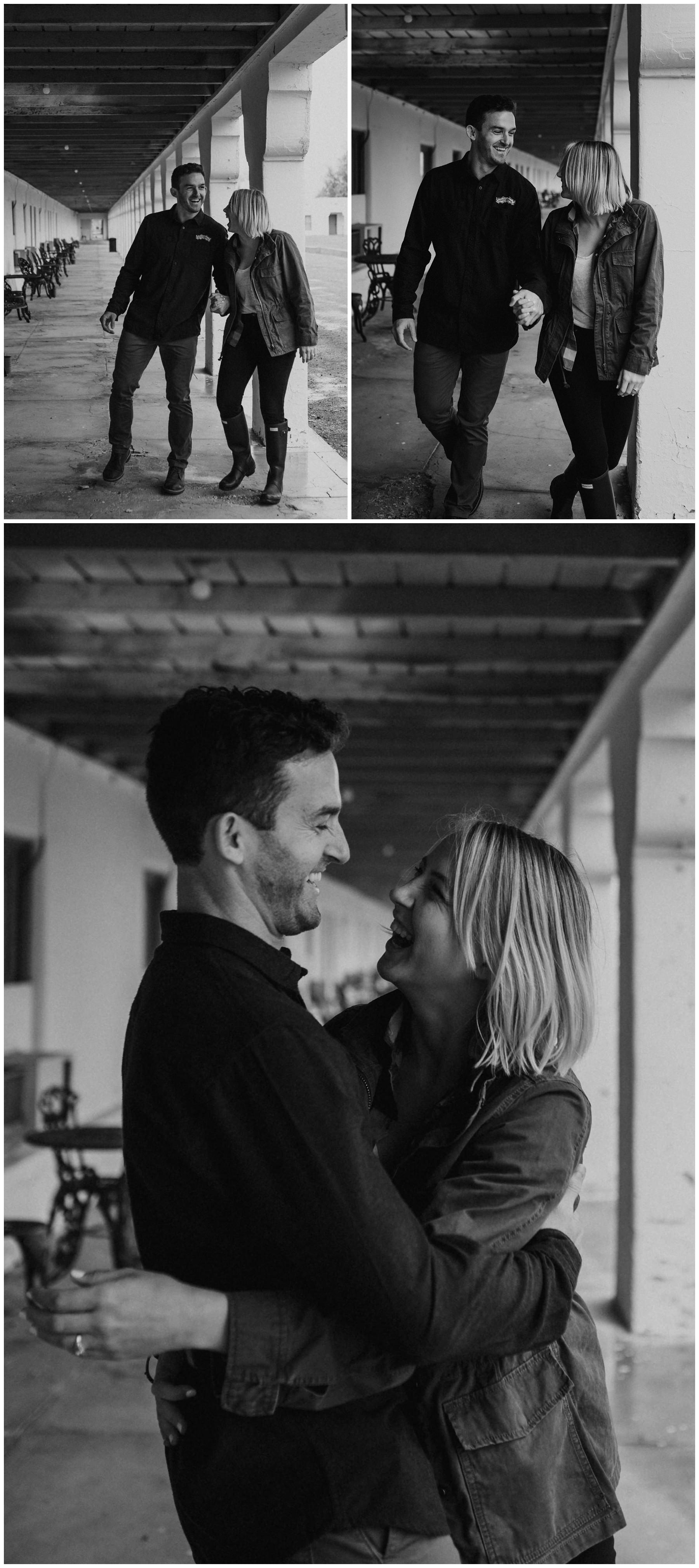 Death_Valley_Engagement__0002.jpg