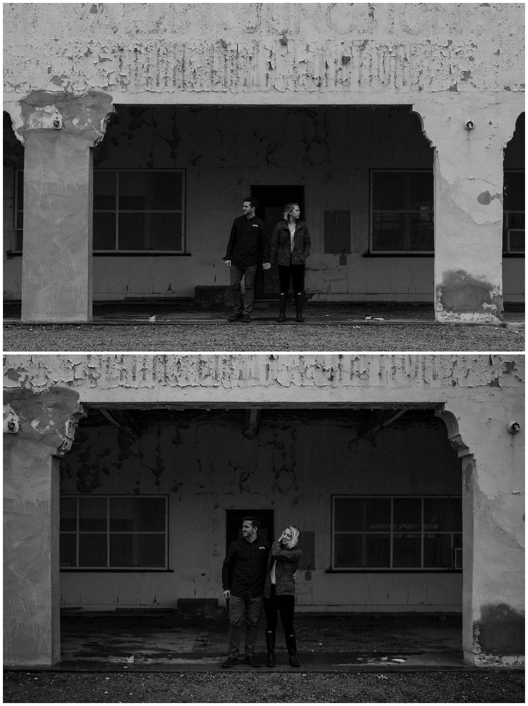 Death_Valley_Engagement__0006.jpg