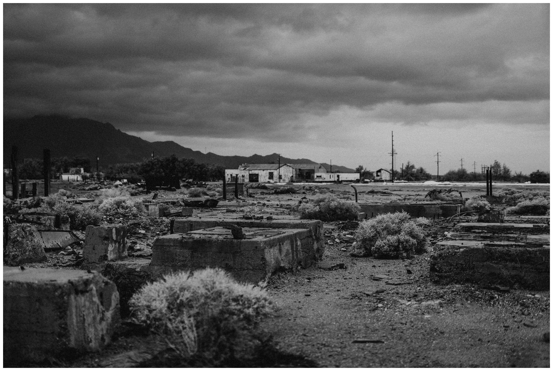 Death_Valley_Engagement__0008.jpg