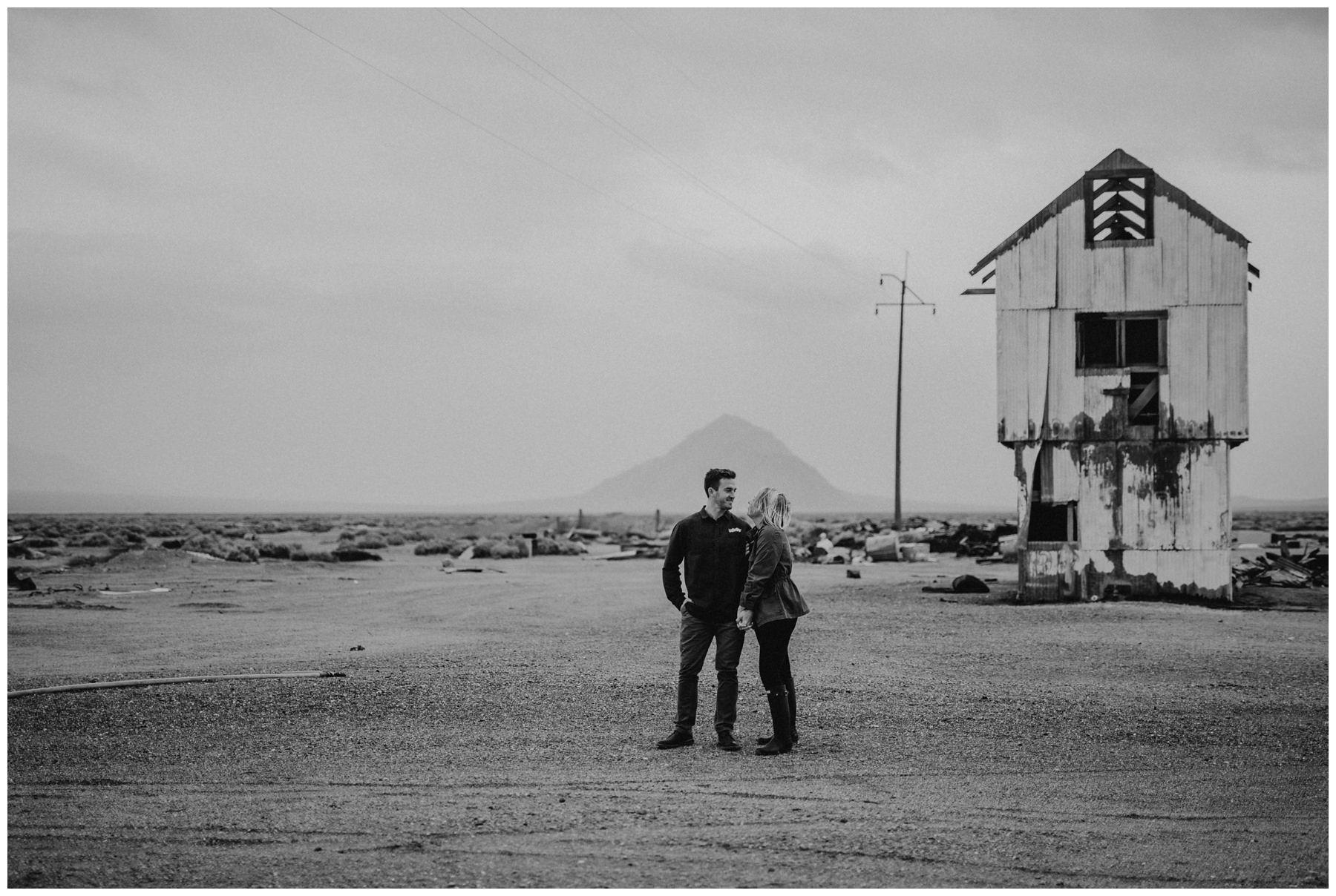 Death_Valley_Engagement__0012.jpg