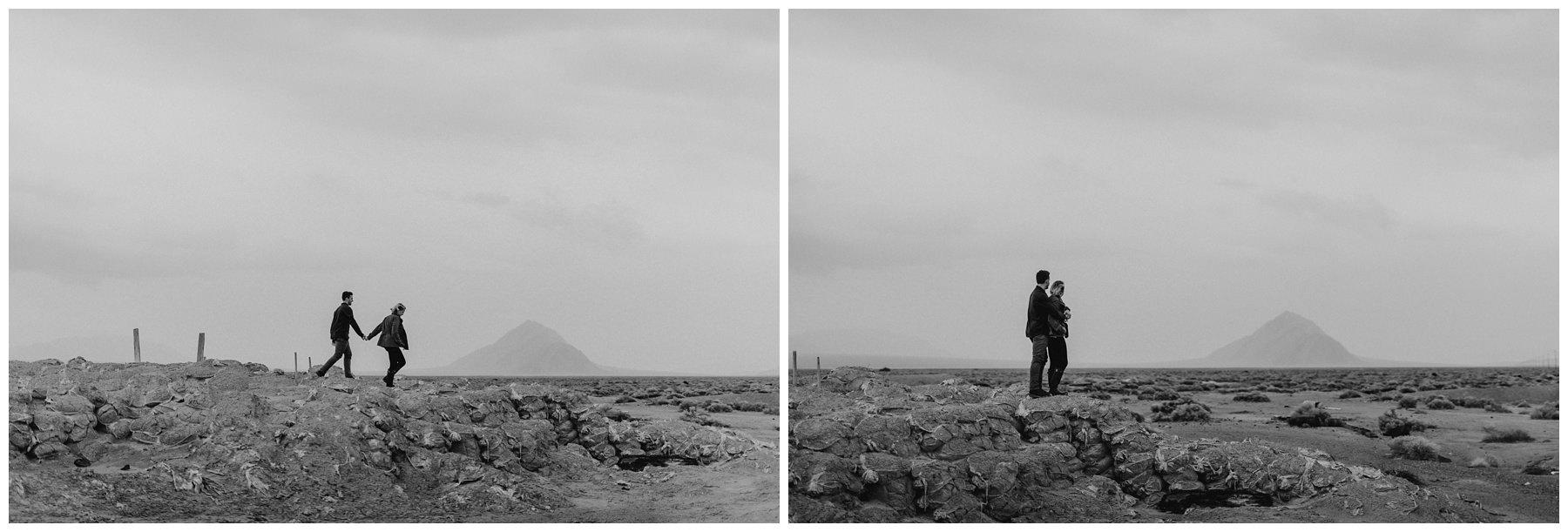 Death_Valley_Engagement__0015.jpg