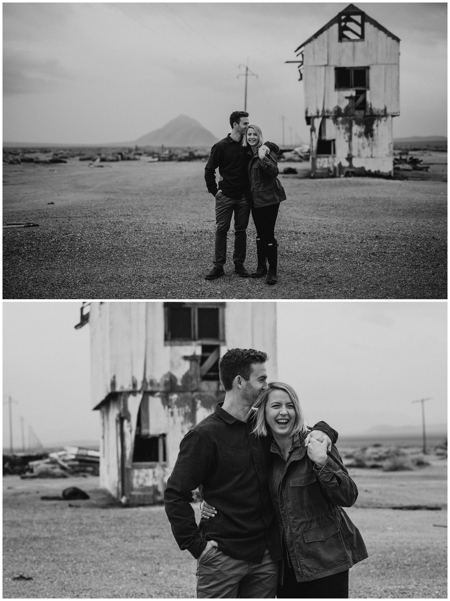 Death_Valley_Engagement__0014.jpg