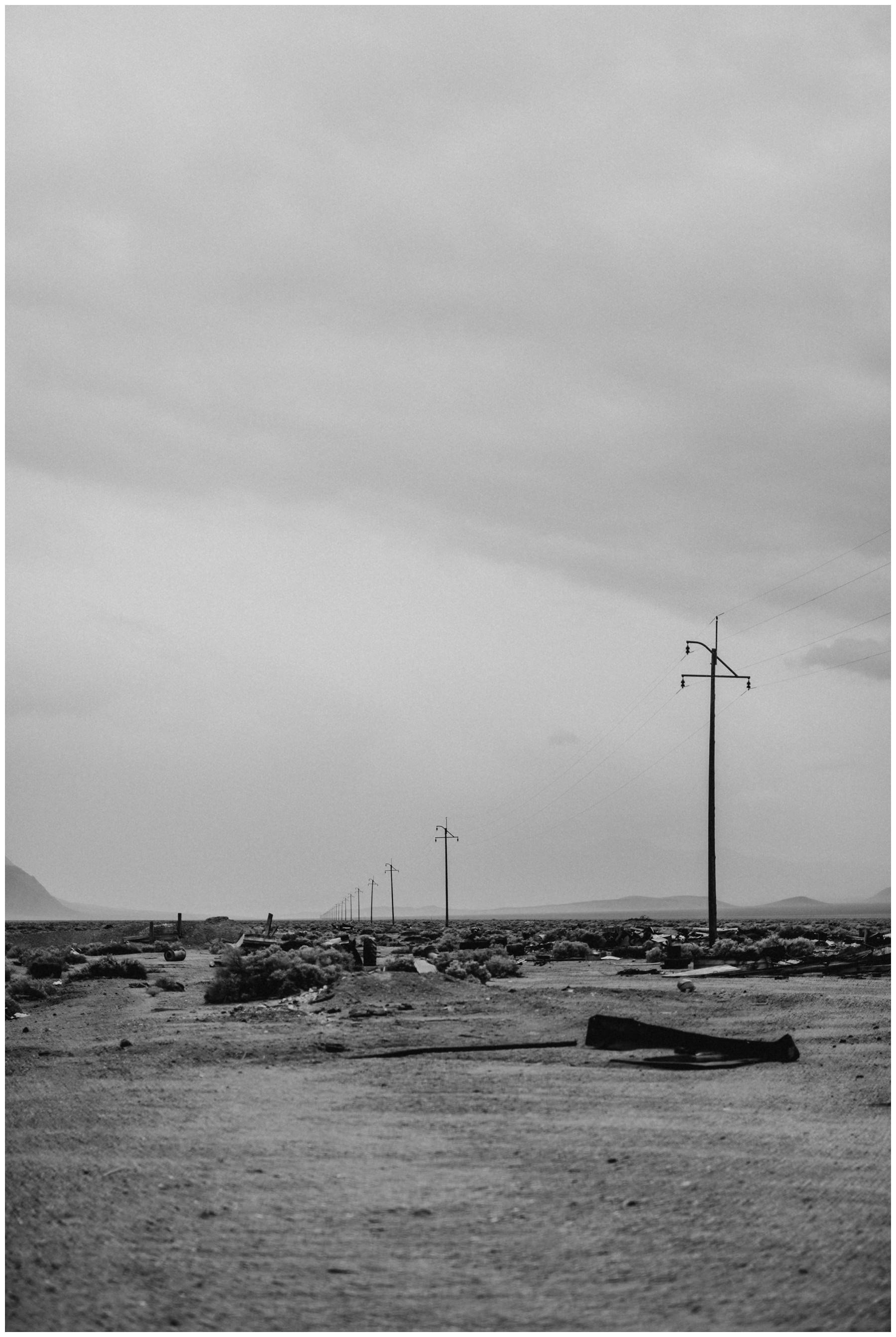 Death_Valley_Engagement__0016.jpg