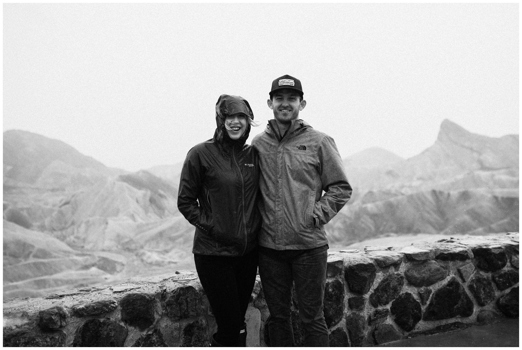 Death_Valley_Engagement__0031.jpg