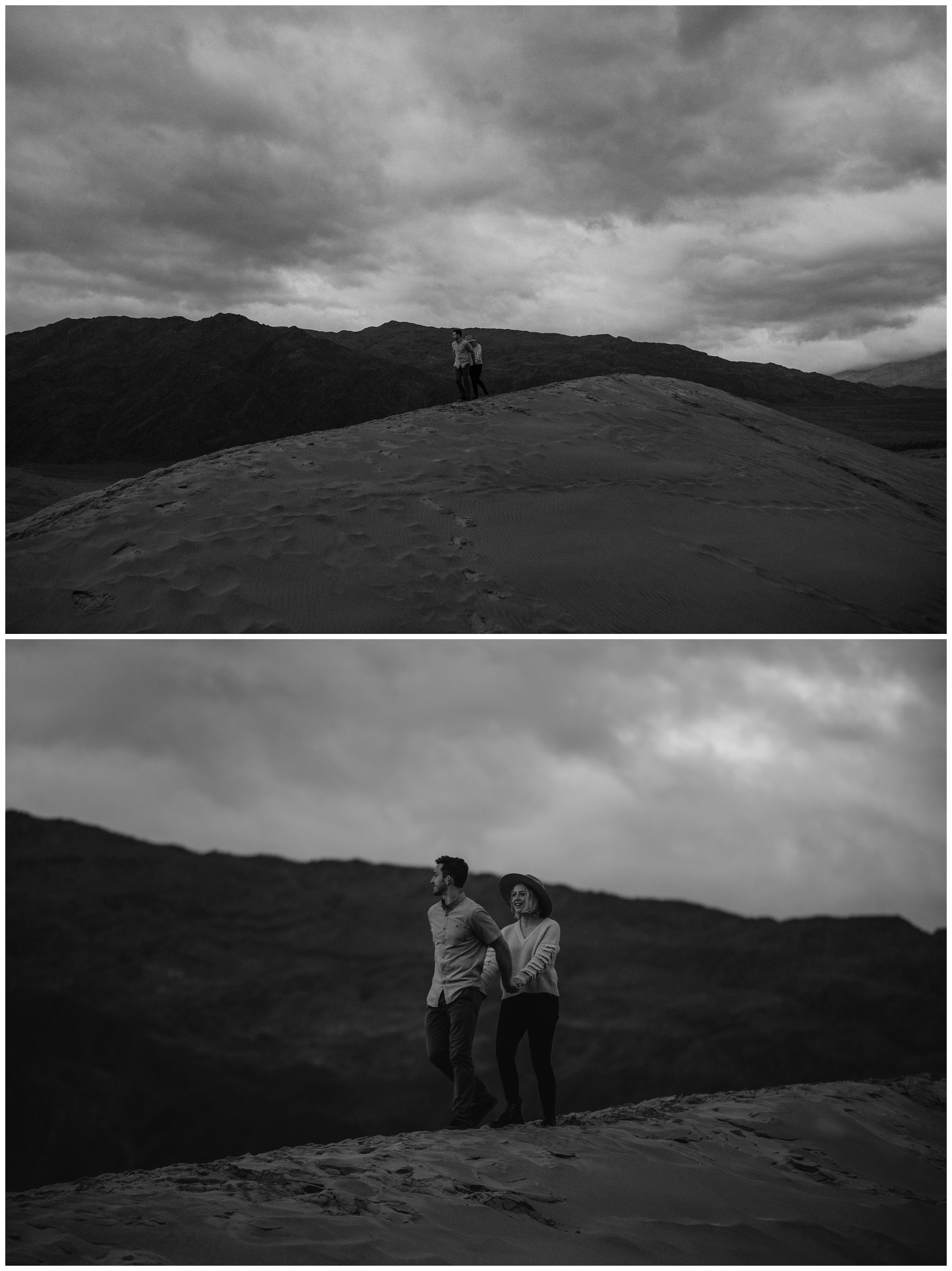 Death_Valley_Engagement__0040.jpg