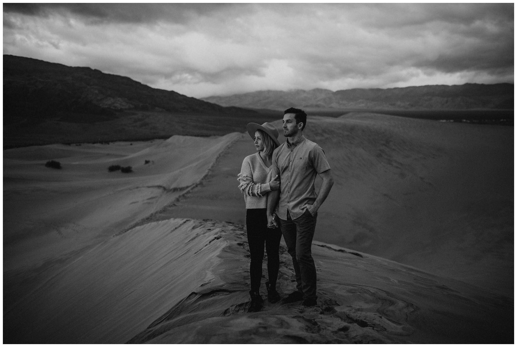 Death_Valley_Engagement__0044.jpg