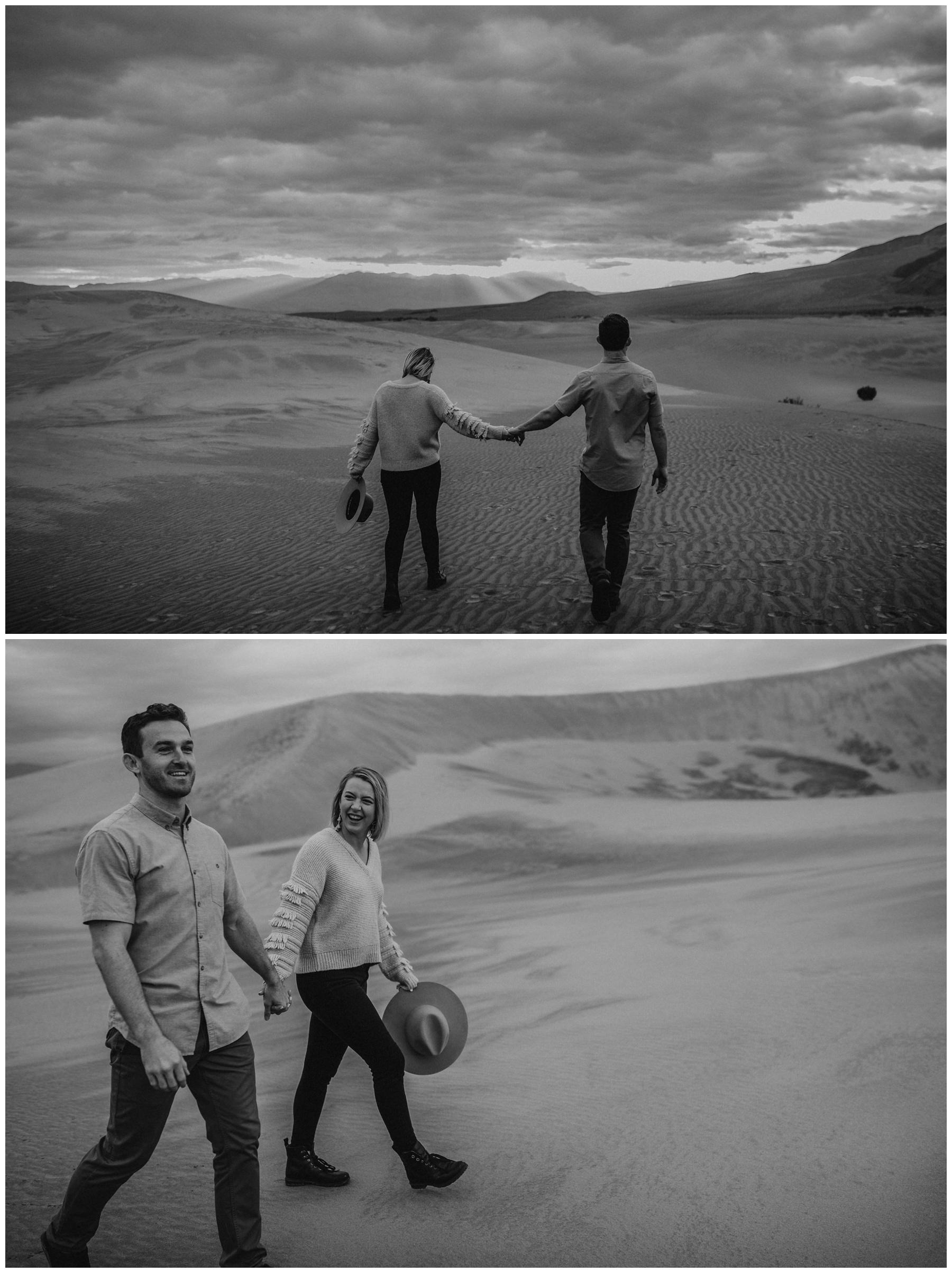 Death_Valley_Engagement__0051.jpg
