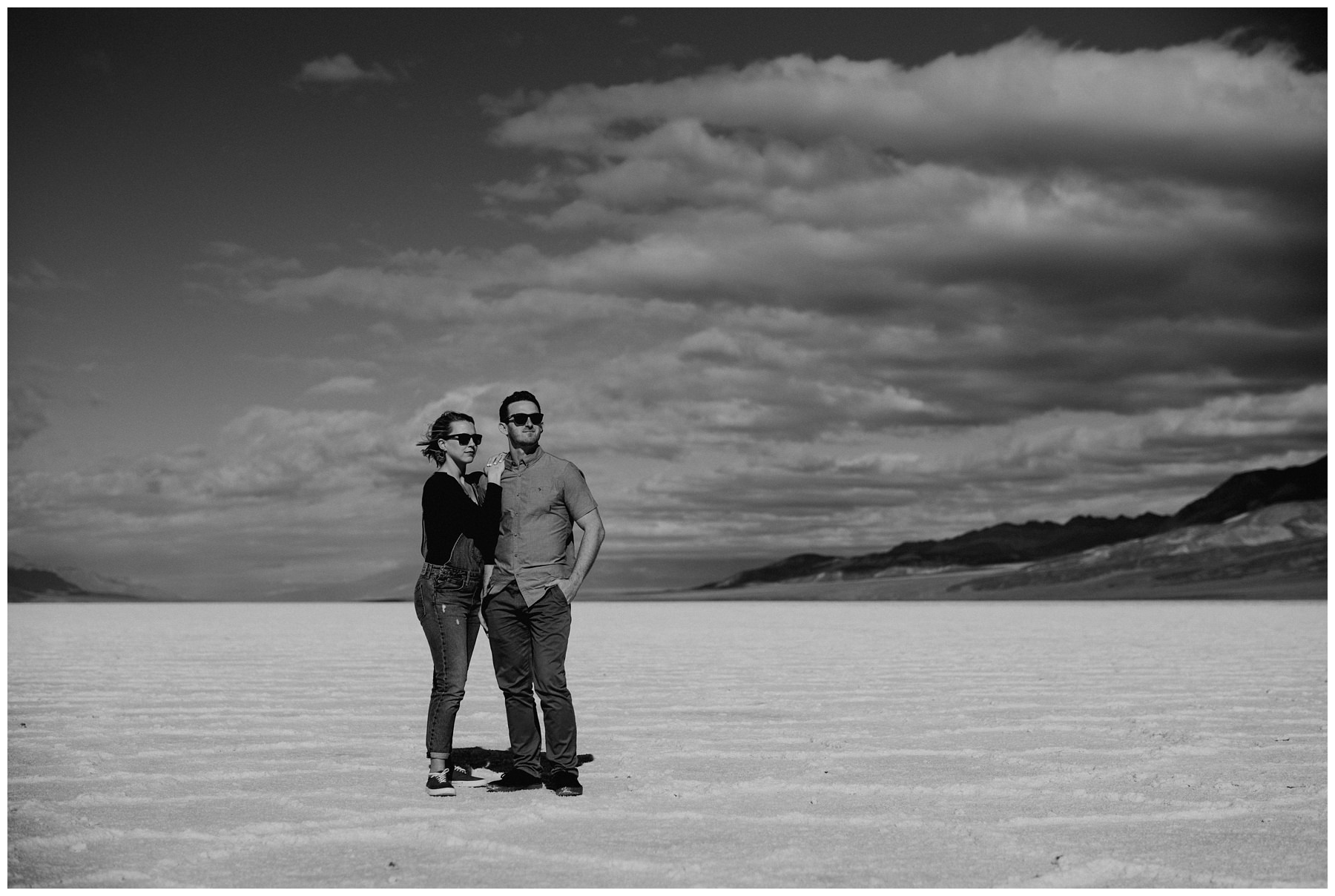 Death_Valley_Engagement__0070.jpg