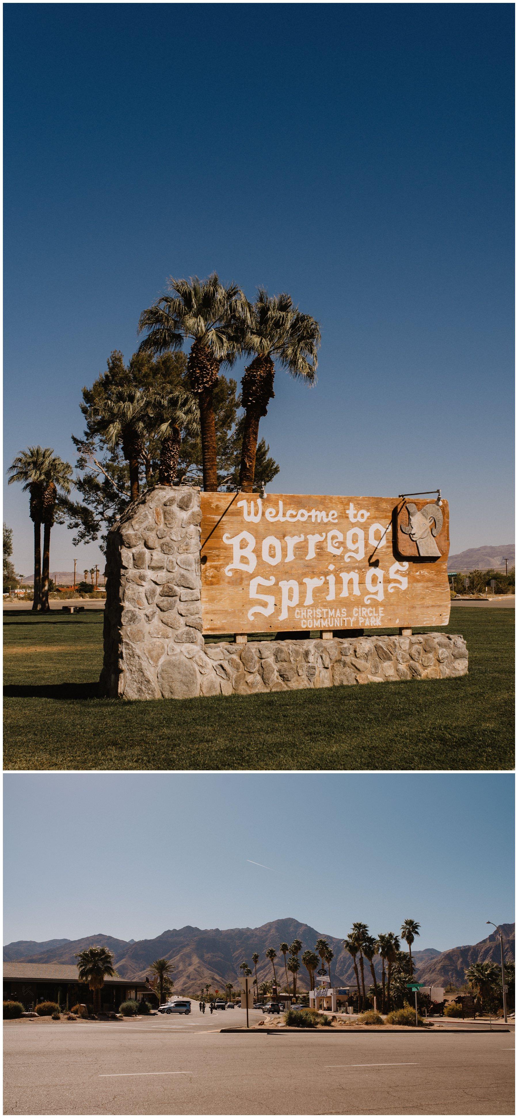 Borrego_Springs_Desert_Engagement__0058.jpg
