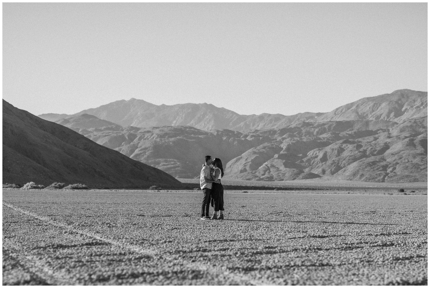 Borrego_Springs_Desert_Engagement__0068.jpg