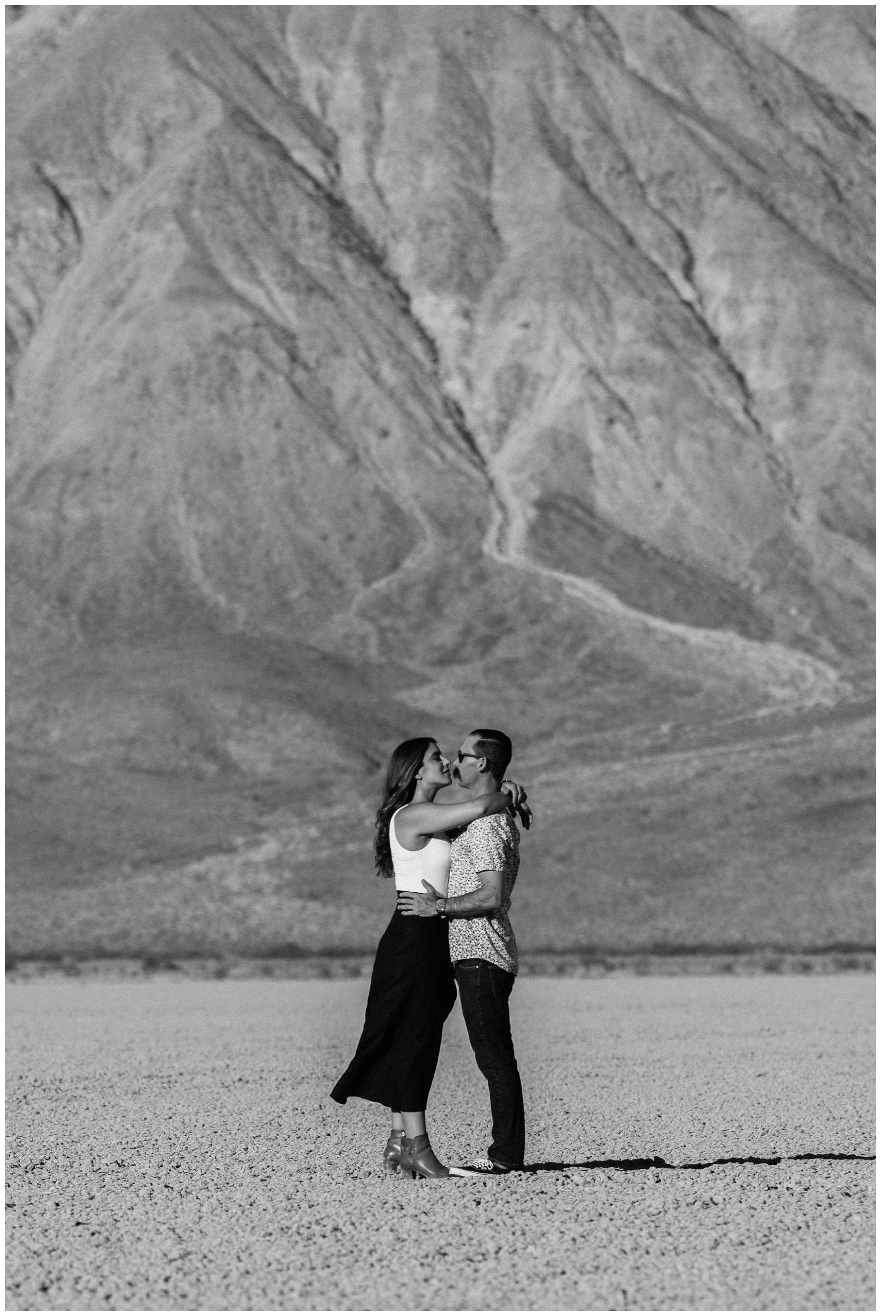 Borrego_Springs_Desert_Engagement__0069.jpg
