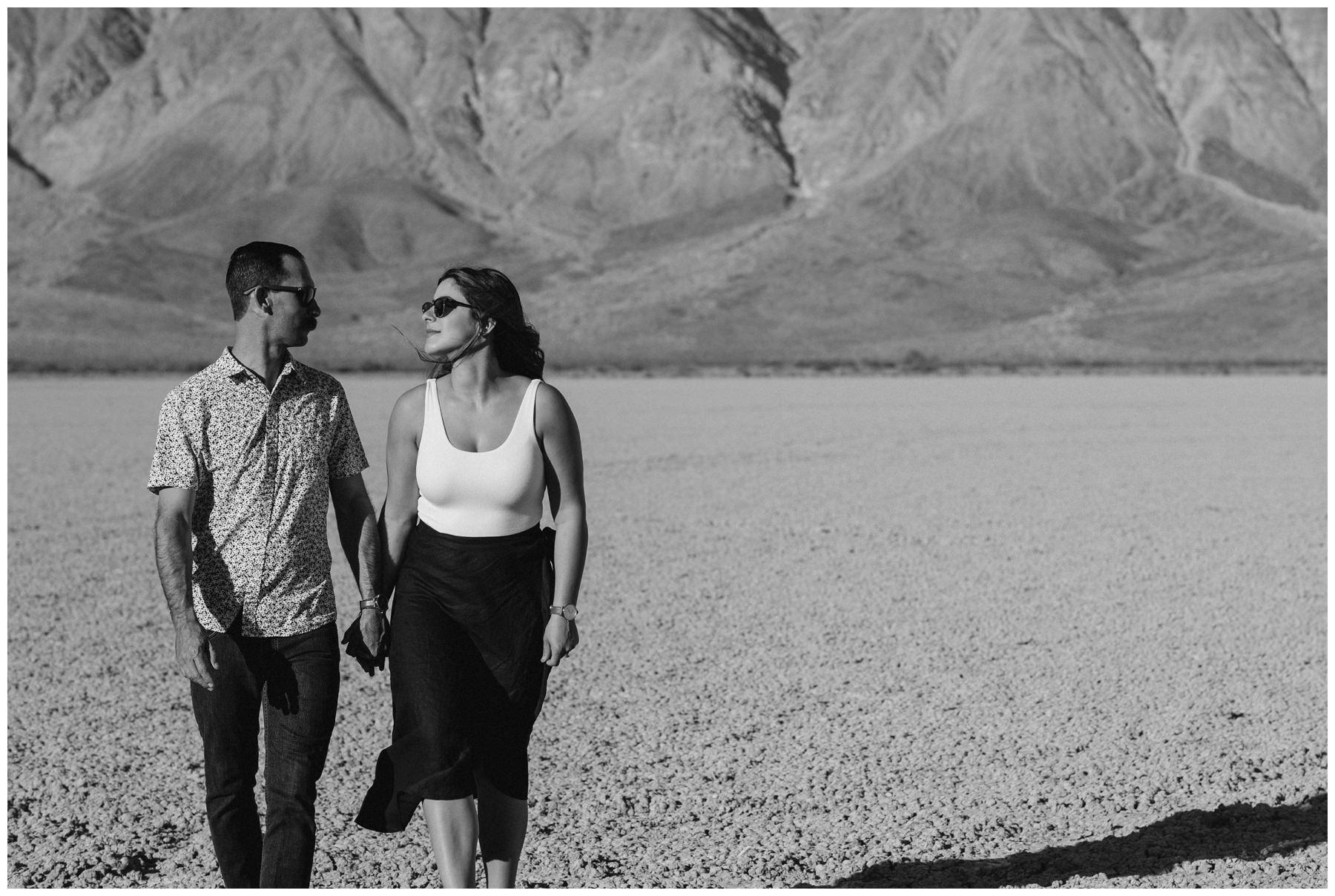 Borrego_Springs_Desert_Engagement__0071.jpg