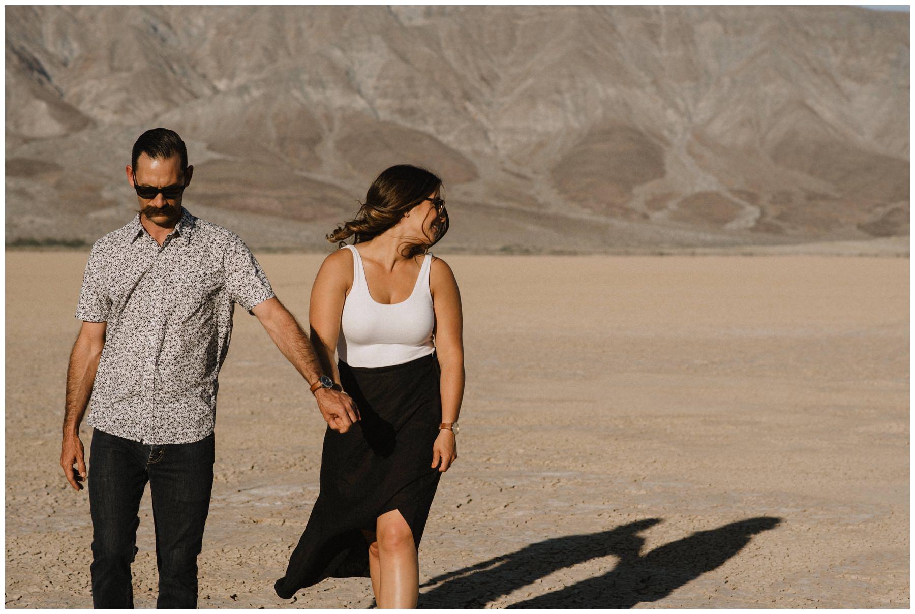 Borrego_Springs_Desert_Engagement__0072.jpg