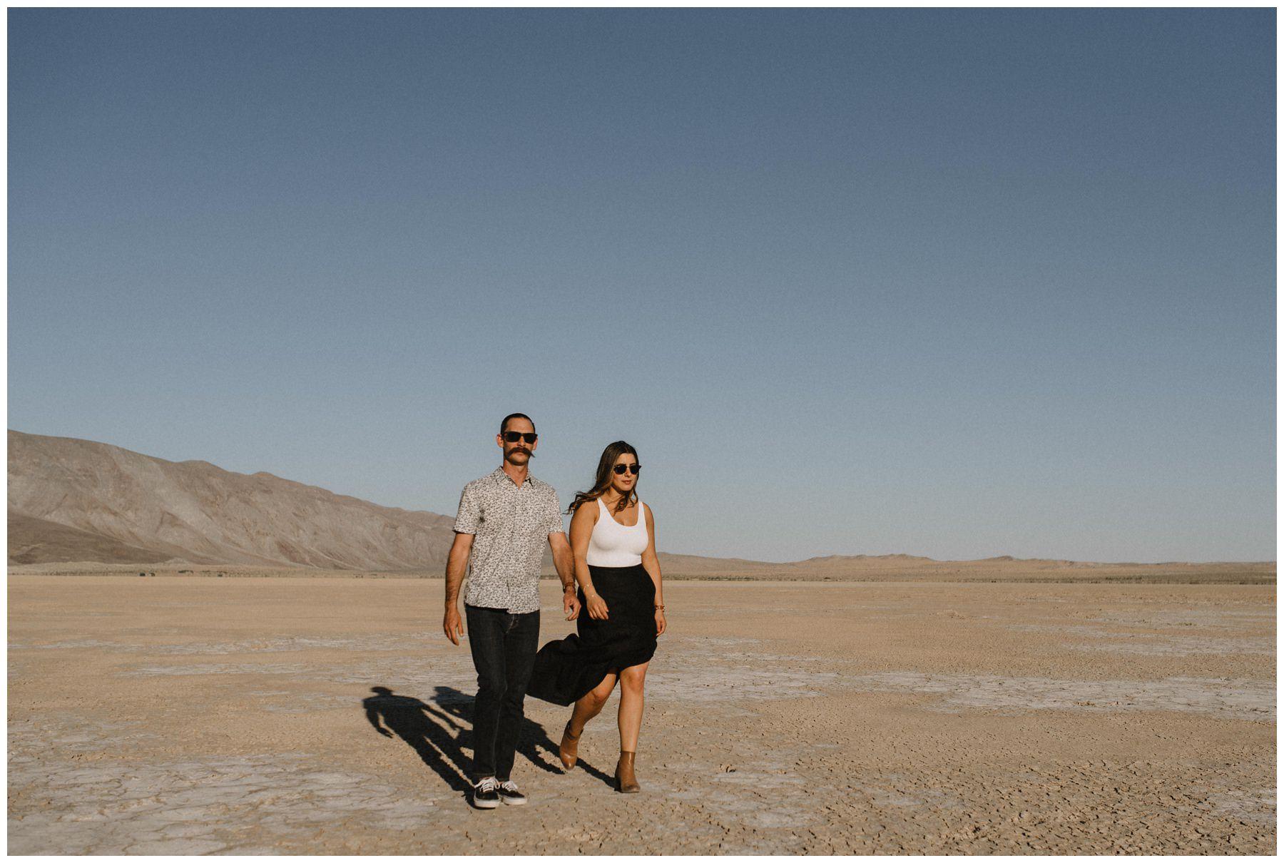 Borrego_Springs_Desert_Engagement__0073.jpg