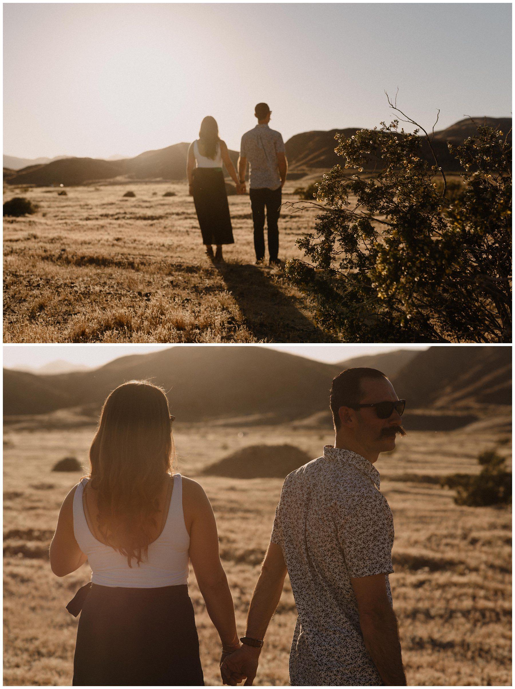 Borrego_Springs_Desert_Engagement__0074.jpg