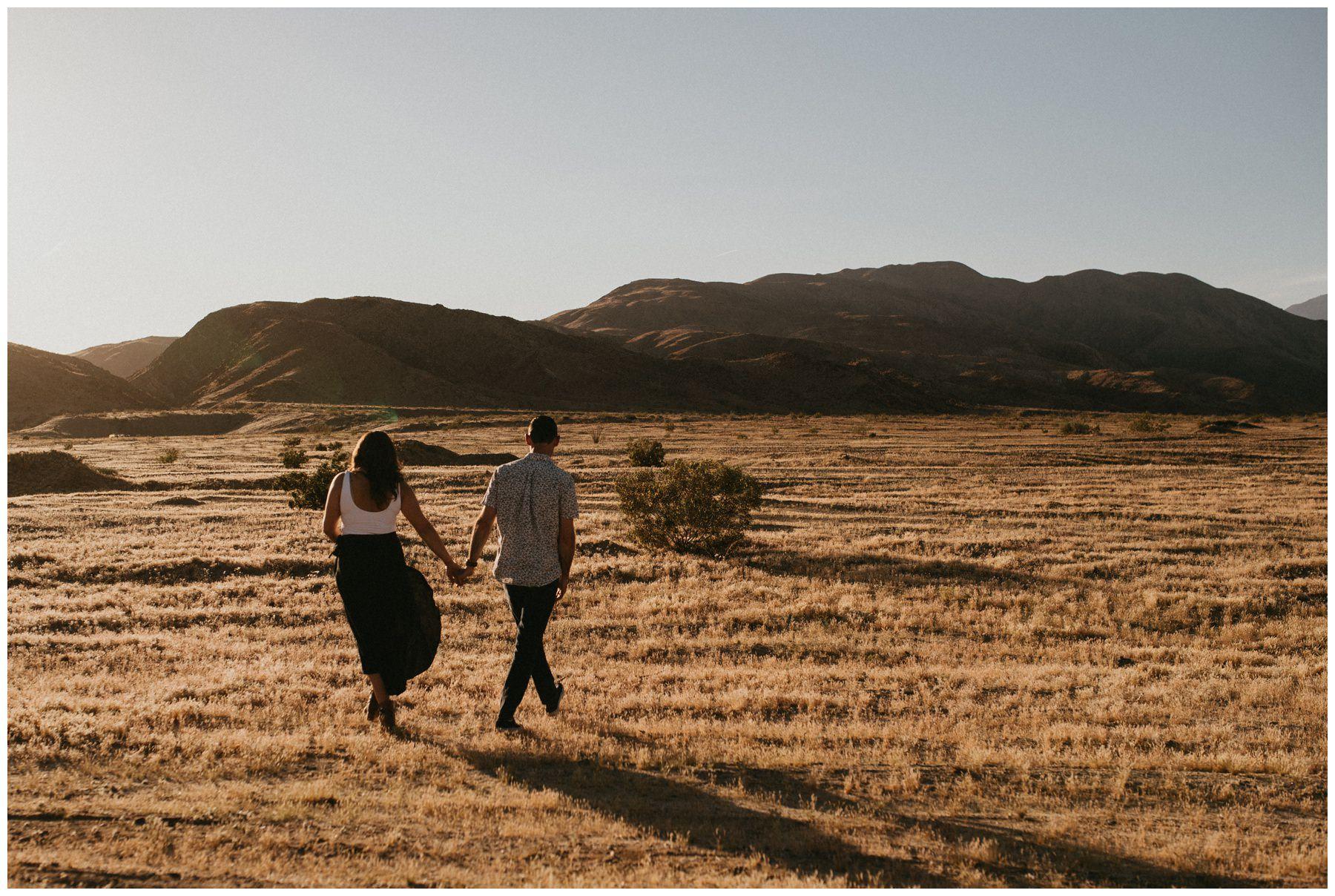 Borrego_Springs_Desert_Engagement__0075.jpg