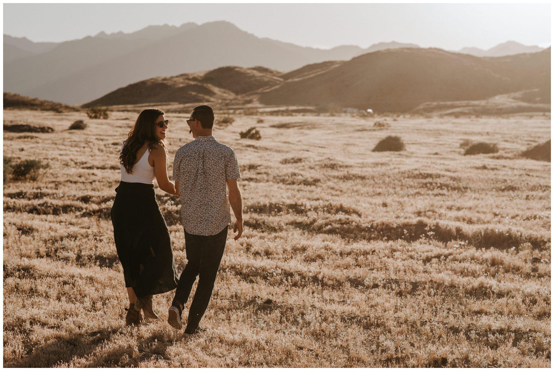 Borrego_Springs_Desert_Engagement__0076.jpg