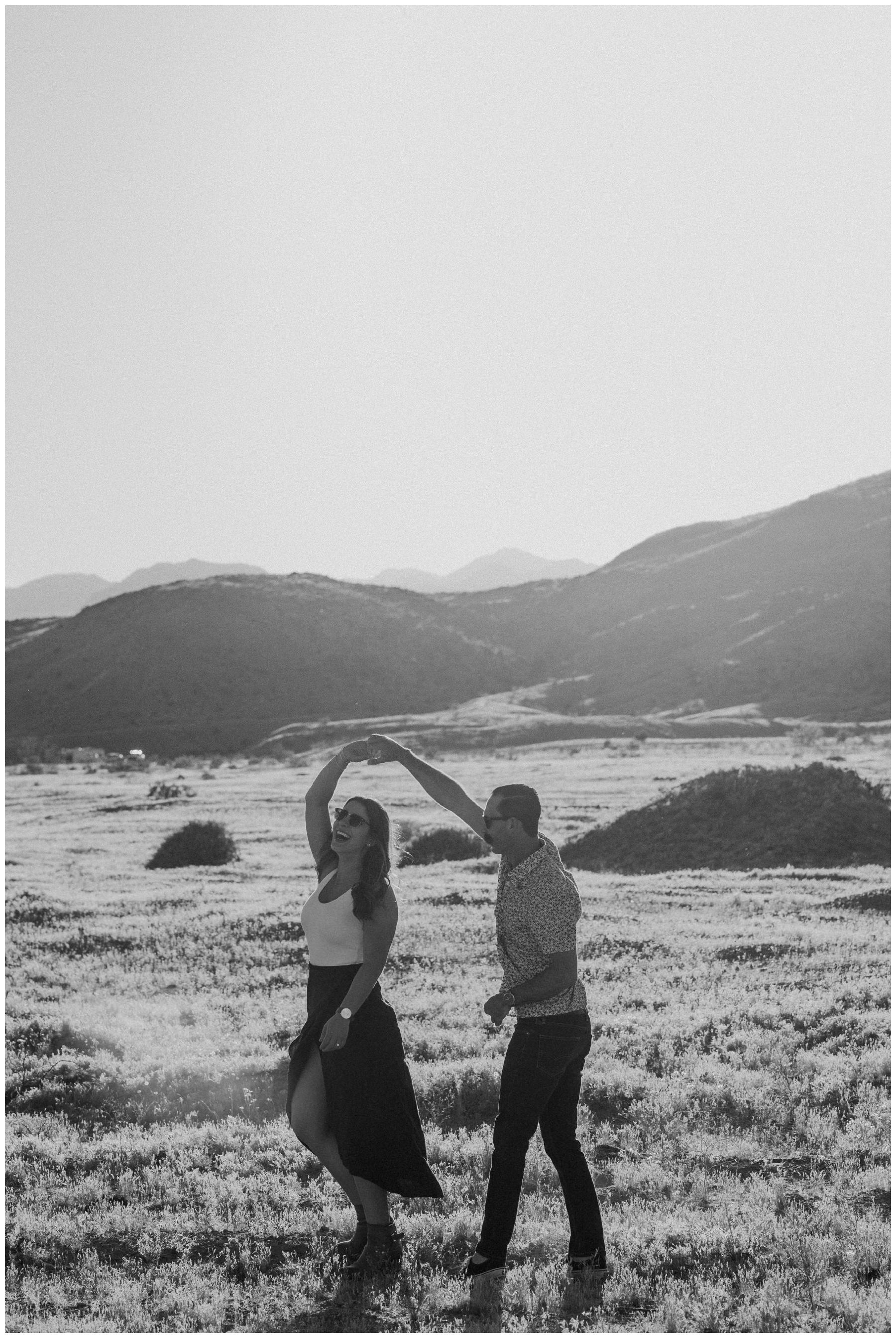 Borrego_Springs_Desert_Engagement__0078.jpg