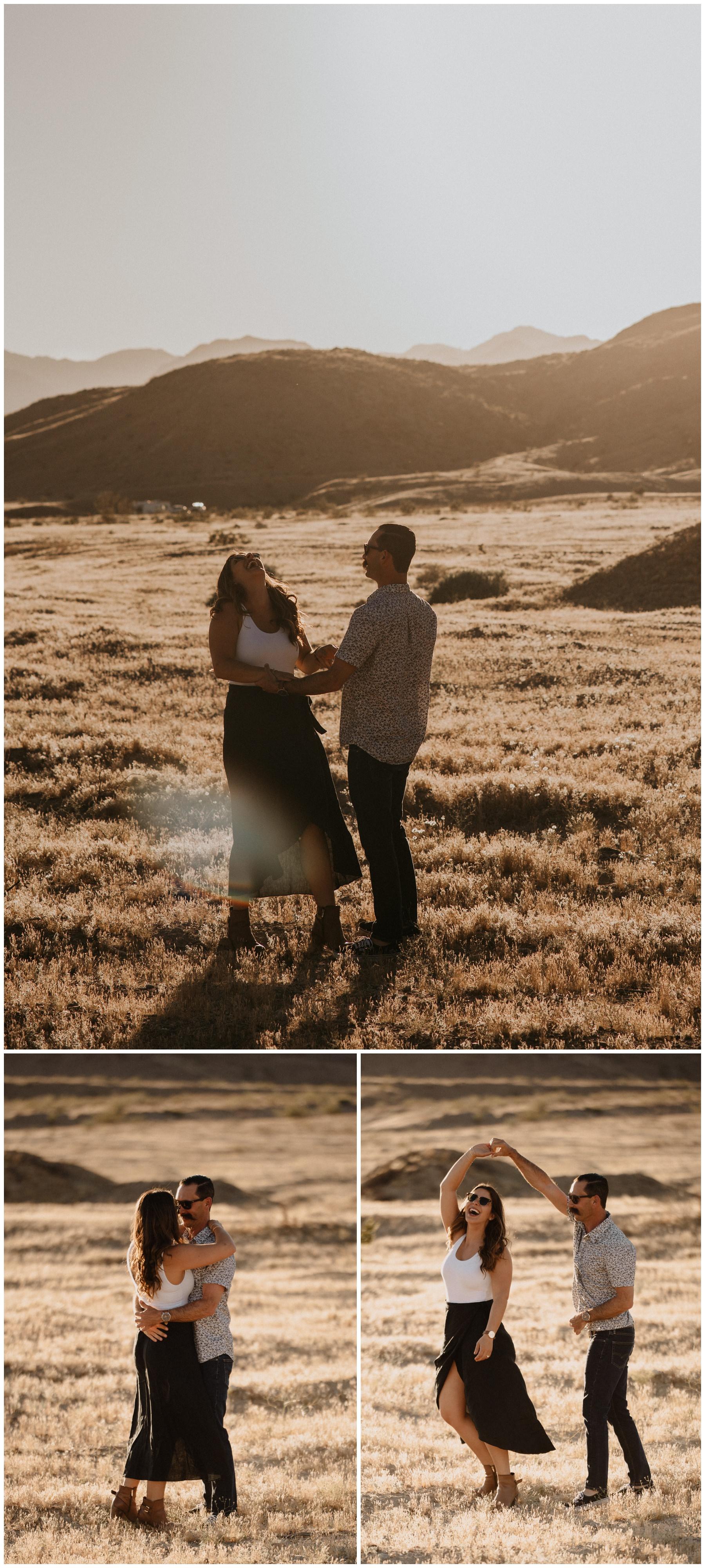 Borrego_Springs_Desert_Engagement__0077.jpg